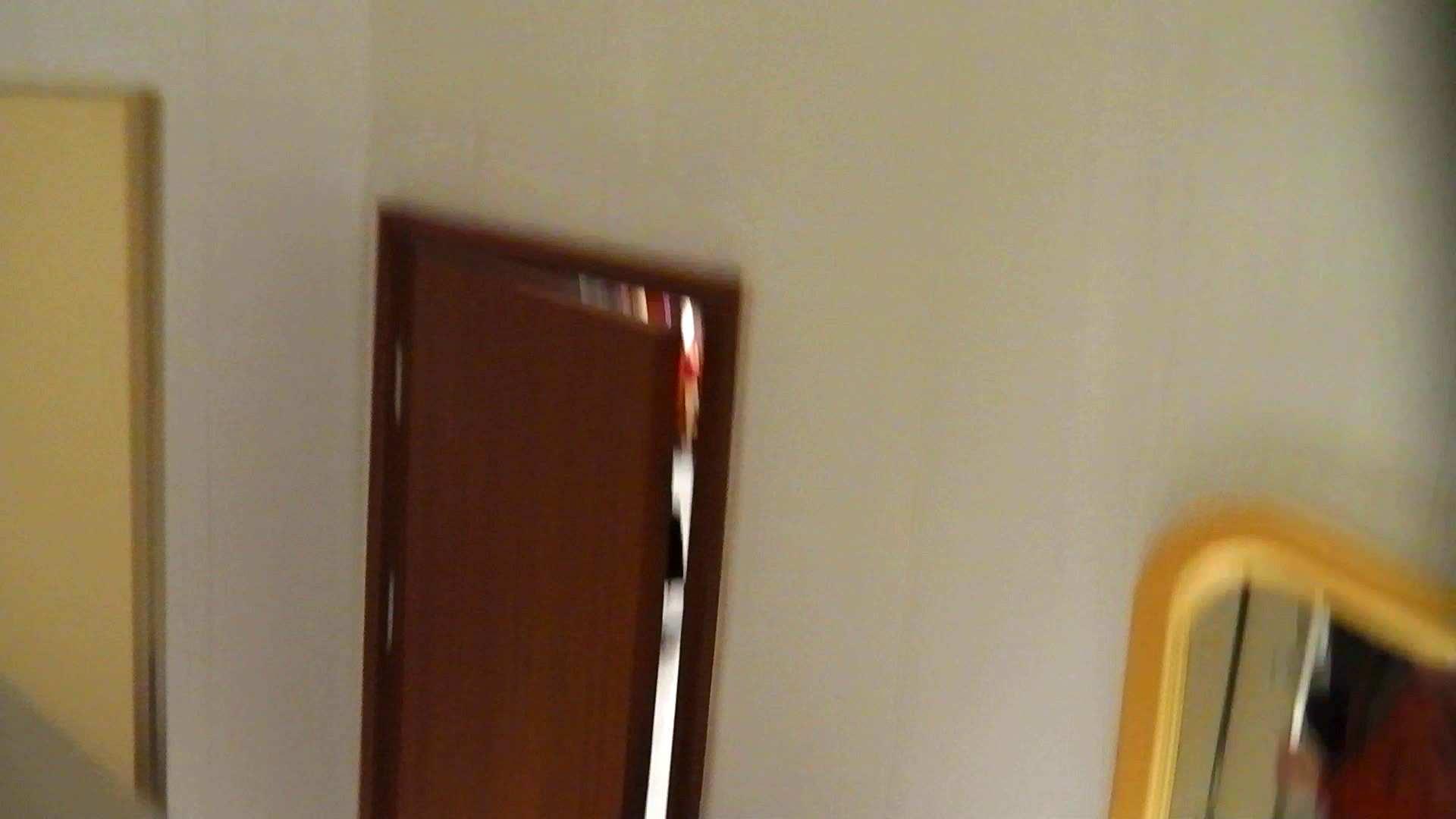 洗寿観音さんの 化粧室は四面楚歌Nol.4 細身  111PIX 8