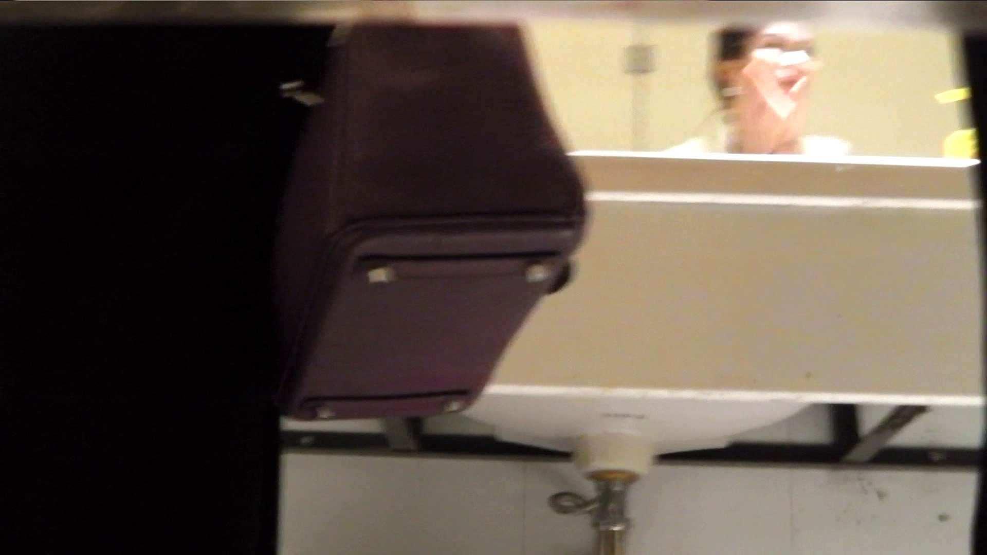 洗寿観音さんの 化粧室は四面楚歌Nol.4 細身  111PIX 17
