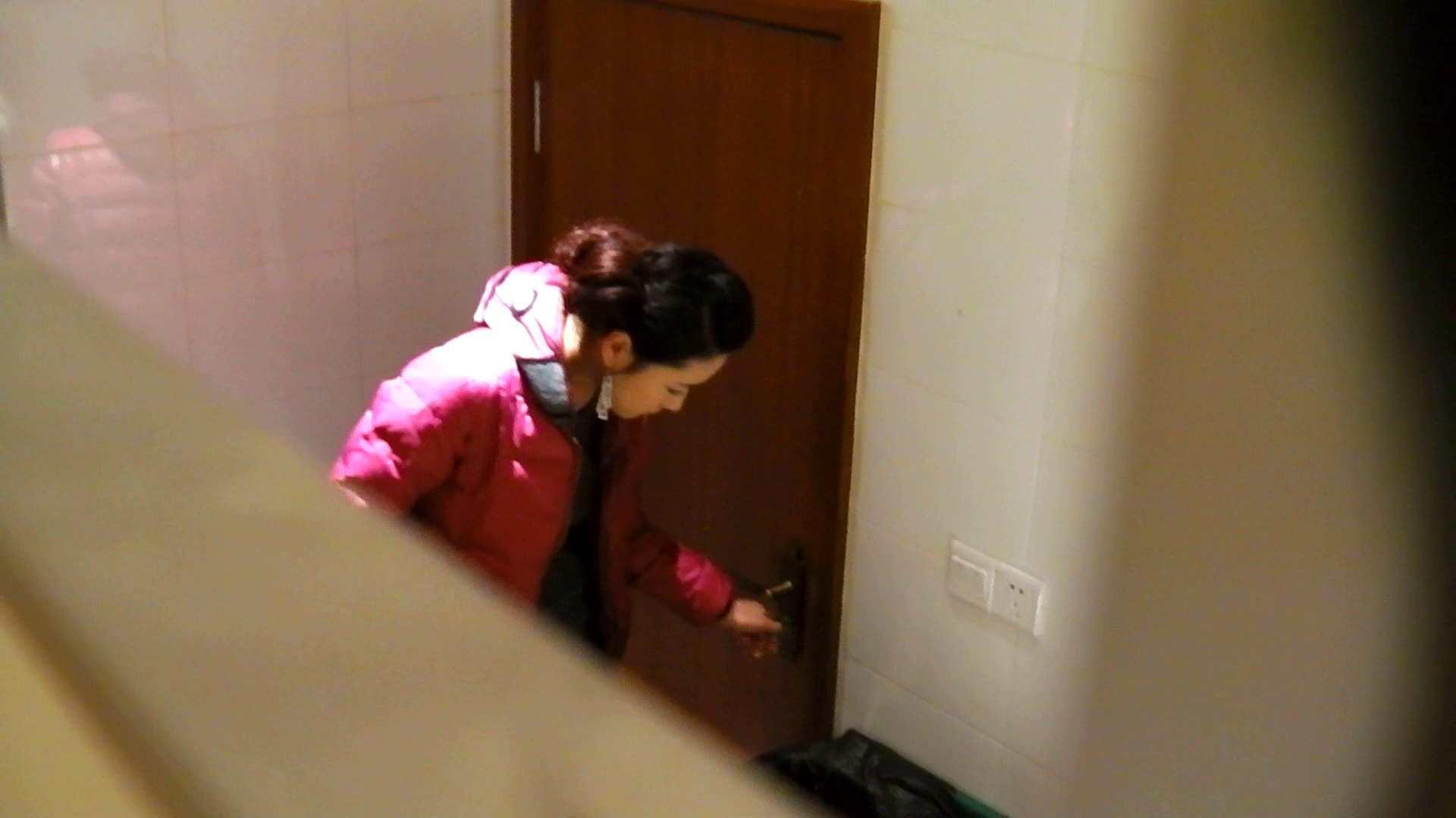 洗寿観音さんの 化粧室は四面楚歌Nol.4 細身  111PIX 32