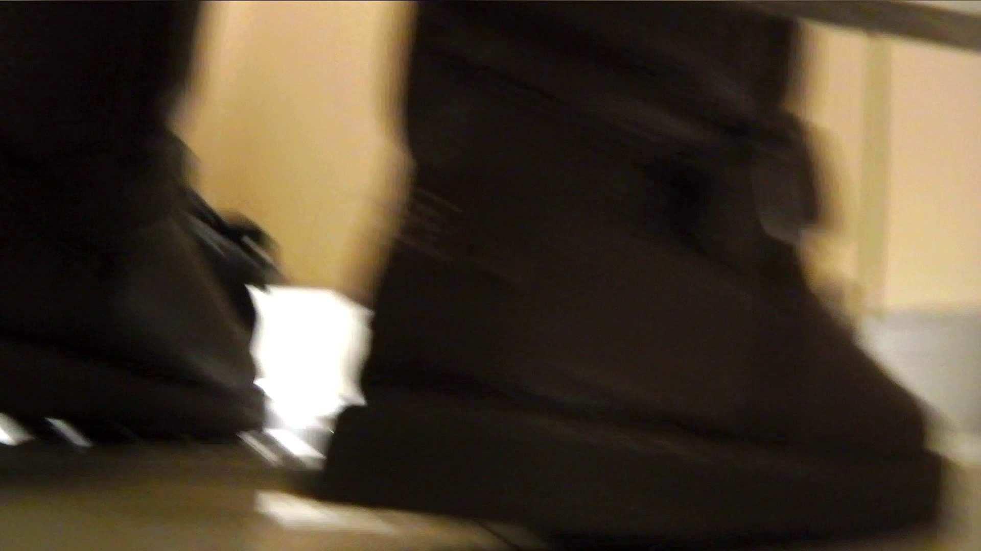 洗寿観音さんの 化粧室は四面楚歌Nol.4 細身  111PIX 76
