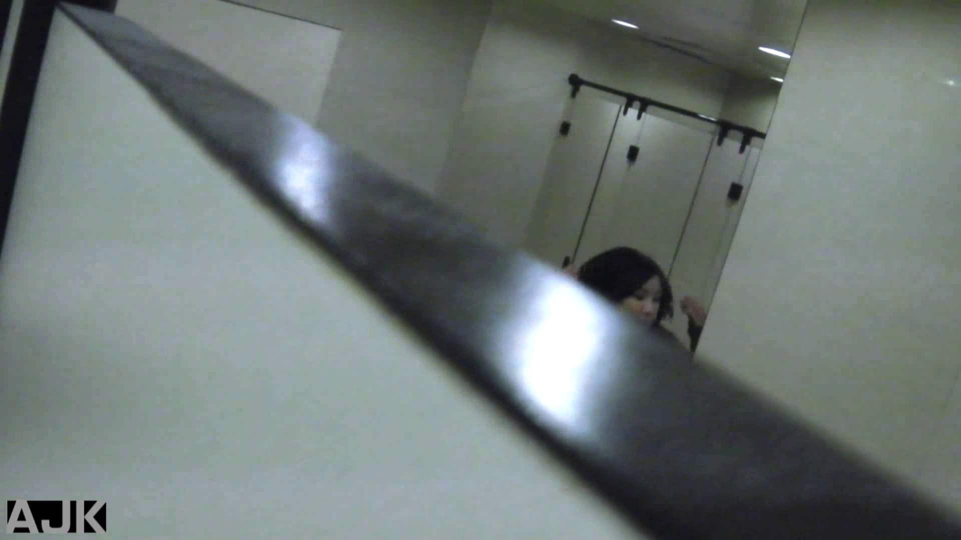 隣国上階級エリアの令嬢たちが集うデパートお手洗い Vol.01 丸見え  53PIX 1