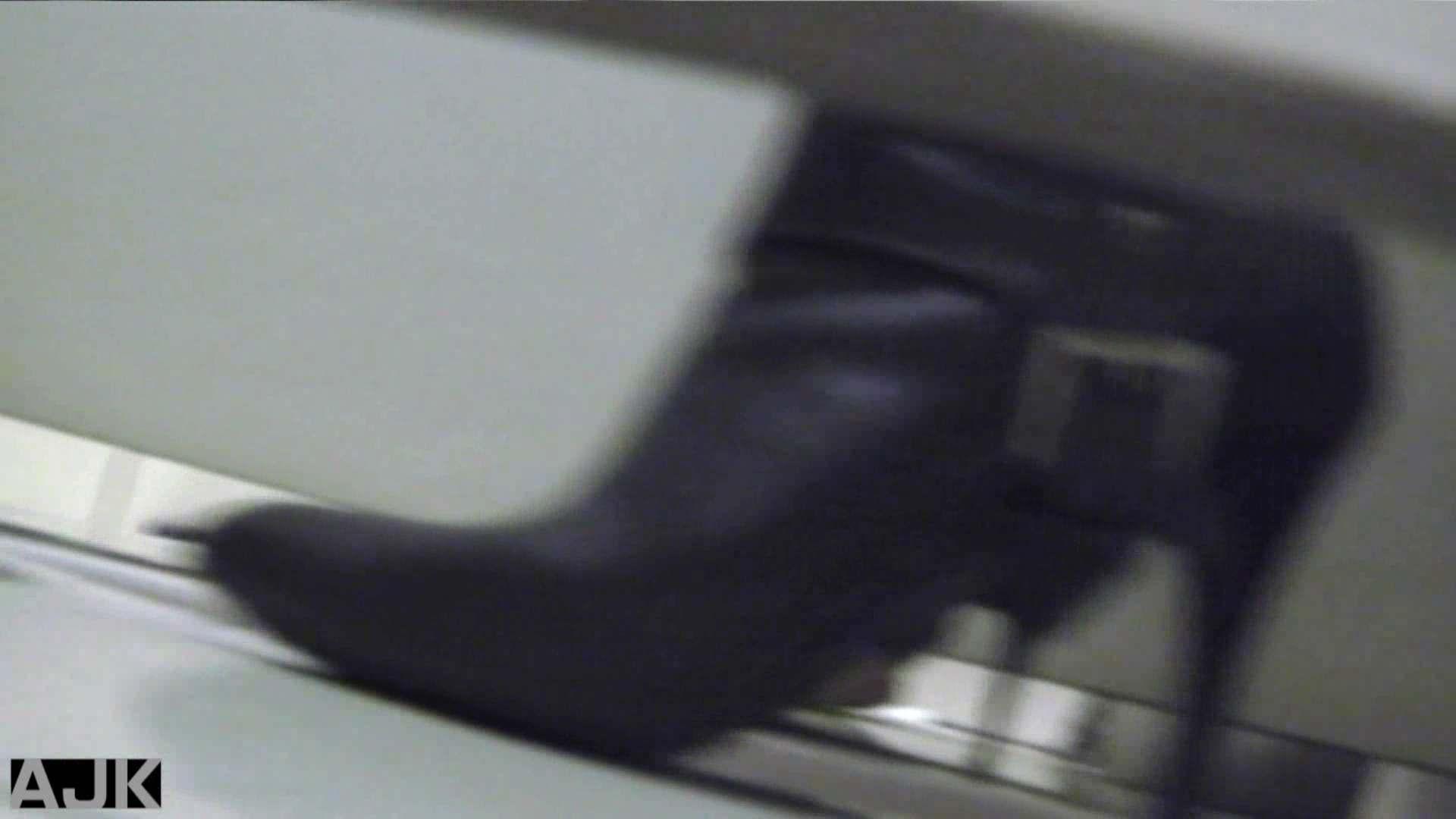 隣国上階級エリアの令嬢たちが集うデパートお手洗い Vol.01 丸見え  53PIX 21