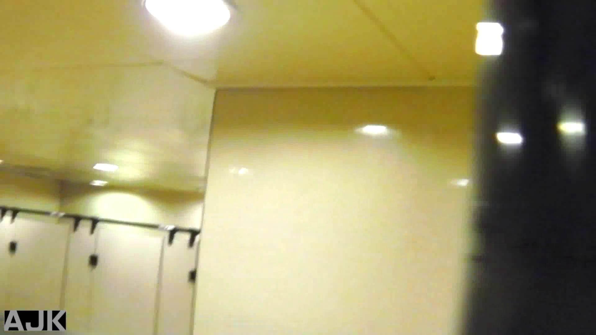 隣国上階級エリアの令嬢たちが集うデパートお手洗い Vol.03 おまんこ  104PIX 1