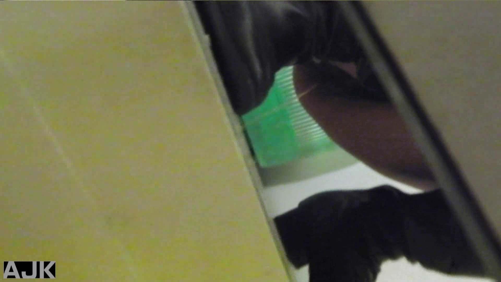 隣国上階級エリアの令嬢たちが集うデパートお手洗い Vol.03 おまんこ  104PIX 9