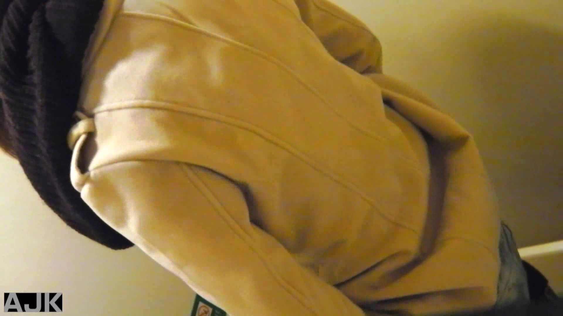 隣国上階級エリアの令嬢たちが集うデパートお手洗い Vol.03 おまんこ  104PIX 29