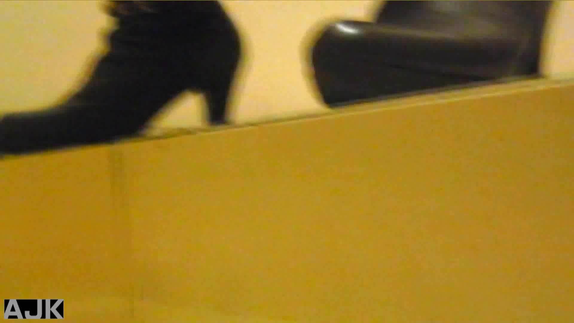 隣国上階級エリアの令嬢たちが集うデパートお手洗い Vol.03 おまんこ  104PIX 40