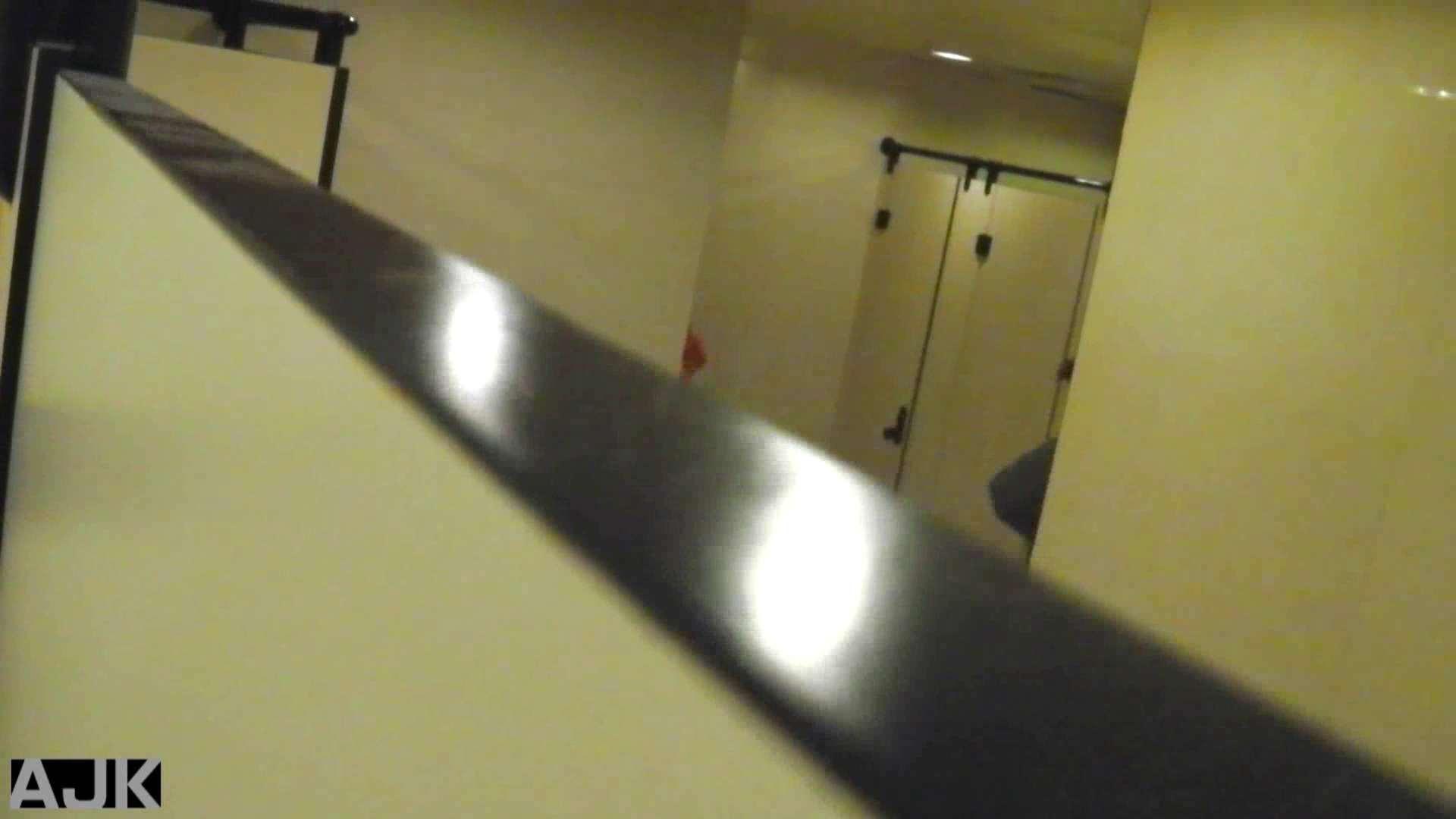 隣国上階級エリアの令嬢たちが集うデパートお手洗い Vol.03 おまんこ  104PIX 45
