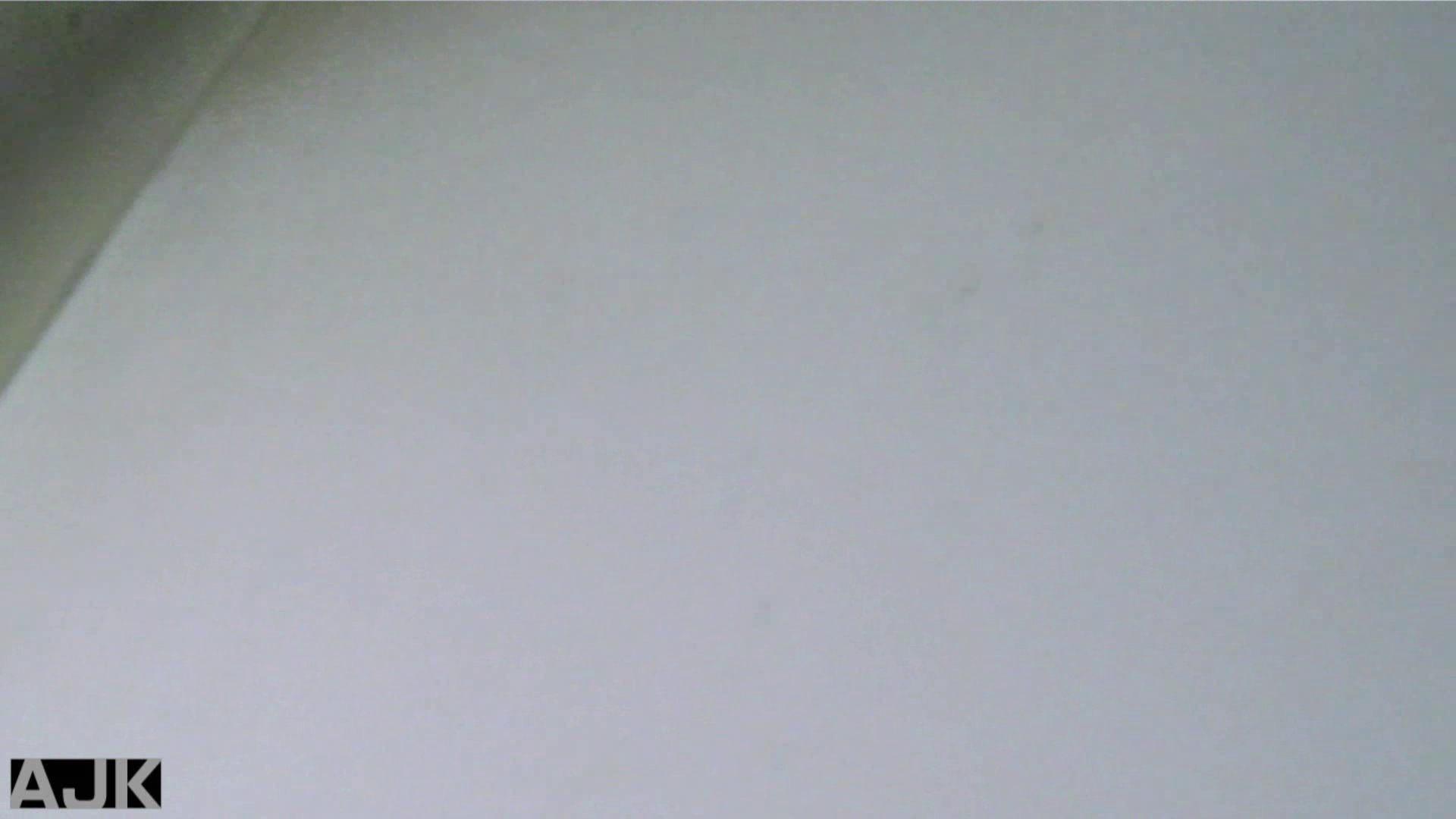 隣国上階級エリアの令嬢たちが集うデパートお手洗い Vol.03 おまんこ  104PIX 76