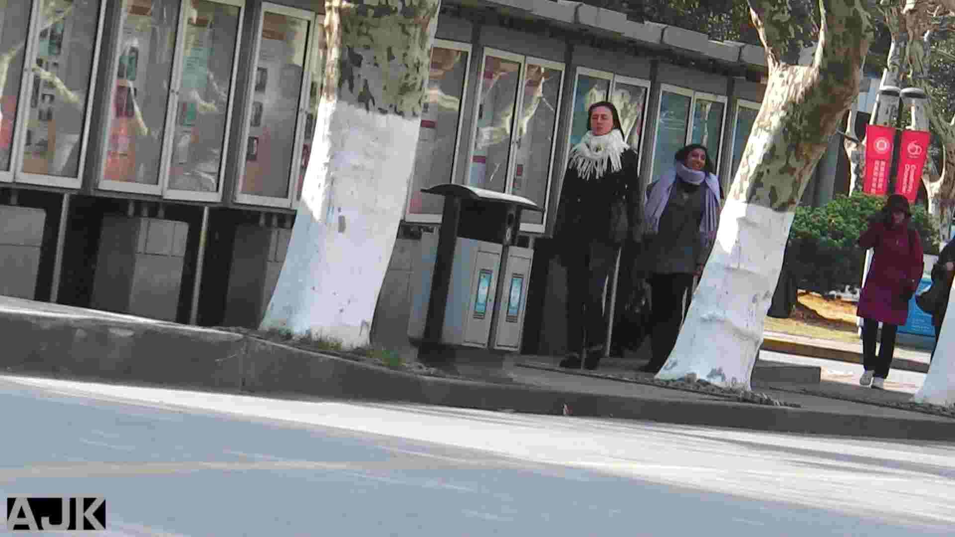 隣国上階級エリアの令嬢たちが集うデパートお手洗い Vol.03 おまんこ  104PIX 89