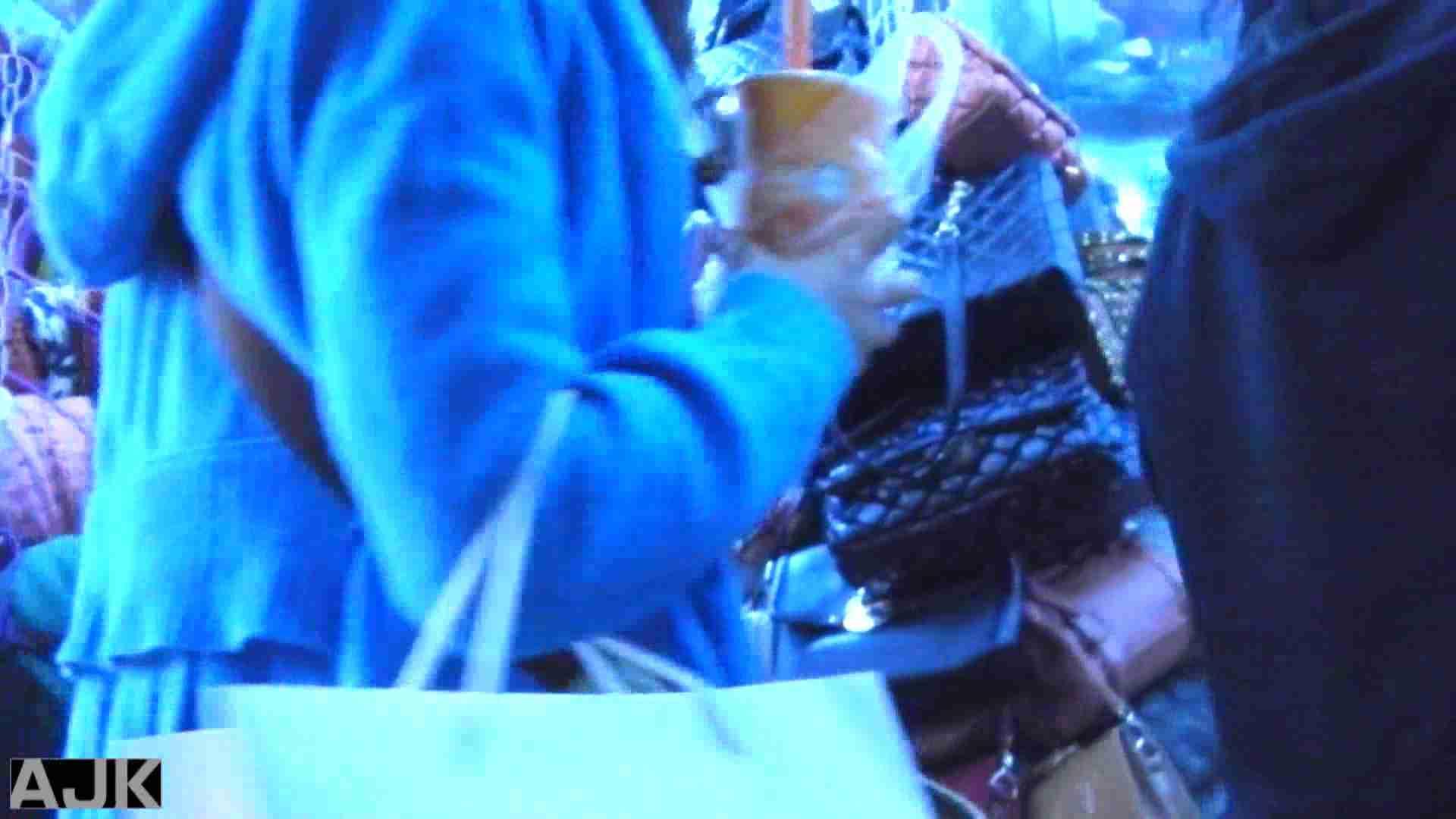 隣国上階級エリアの令嬢たちが集うデパートお手洗い Vol.12 お手洗い のぞき 66PIX 28