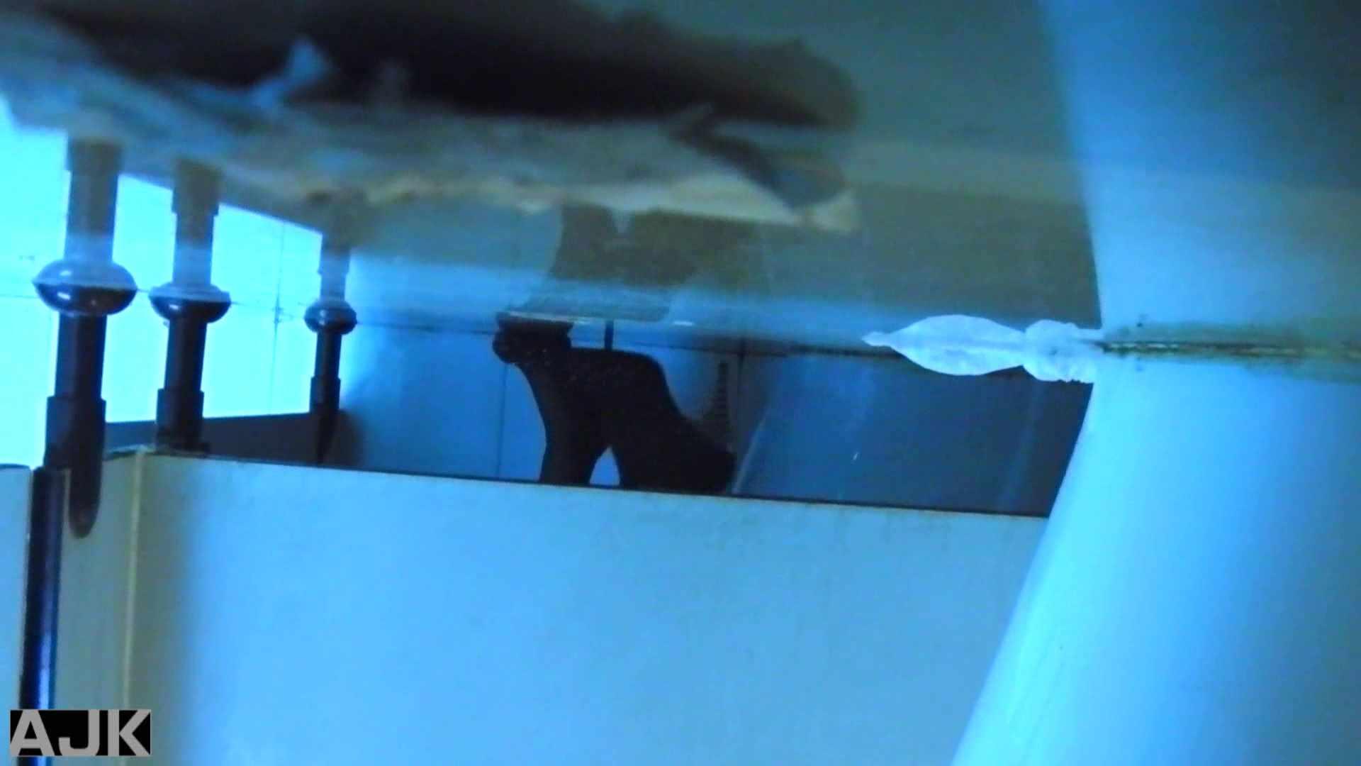 隣国上階級エリアの令嬢たちが集うデパートお手洗い Vol.13 便所  85PIX 77