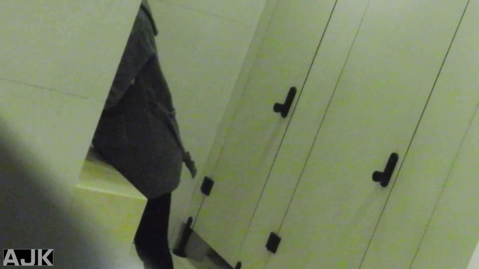 隣国上階級エリアの令嬢たちが集うデパートお手洗い Vol.14 お嬢様  78PIX 56