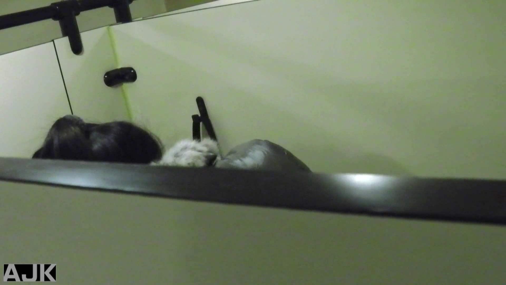 隣国上階級エリアの令嬢たちが集うデパートお手洗い Vol.19 オマンコ  89PIX 10