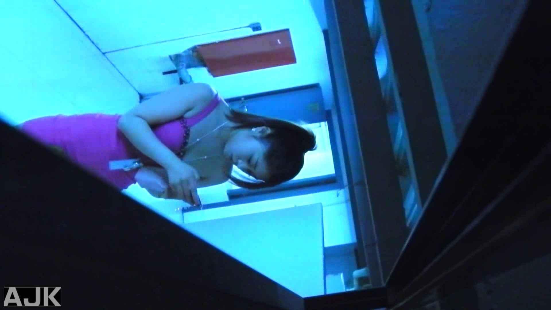 隣国上階級エリアの令嬢たちが集うデパートお手洗い Vol.24 便器  103PIX 4