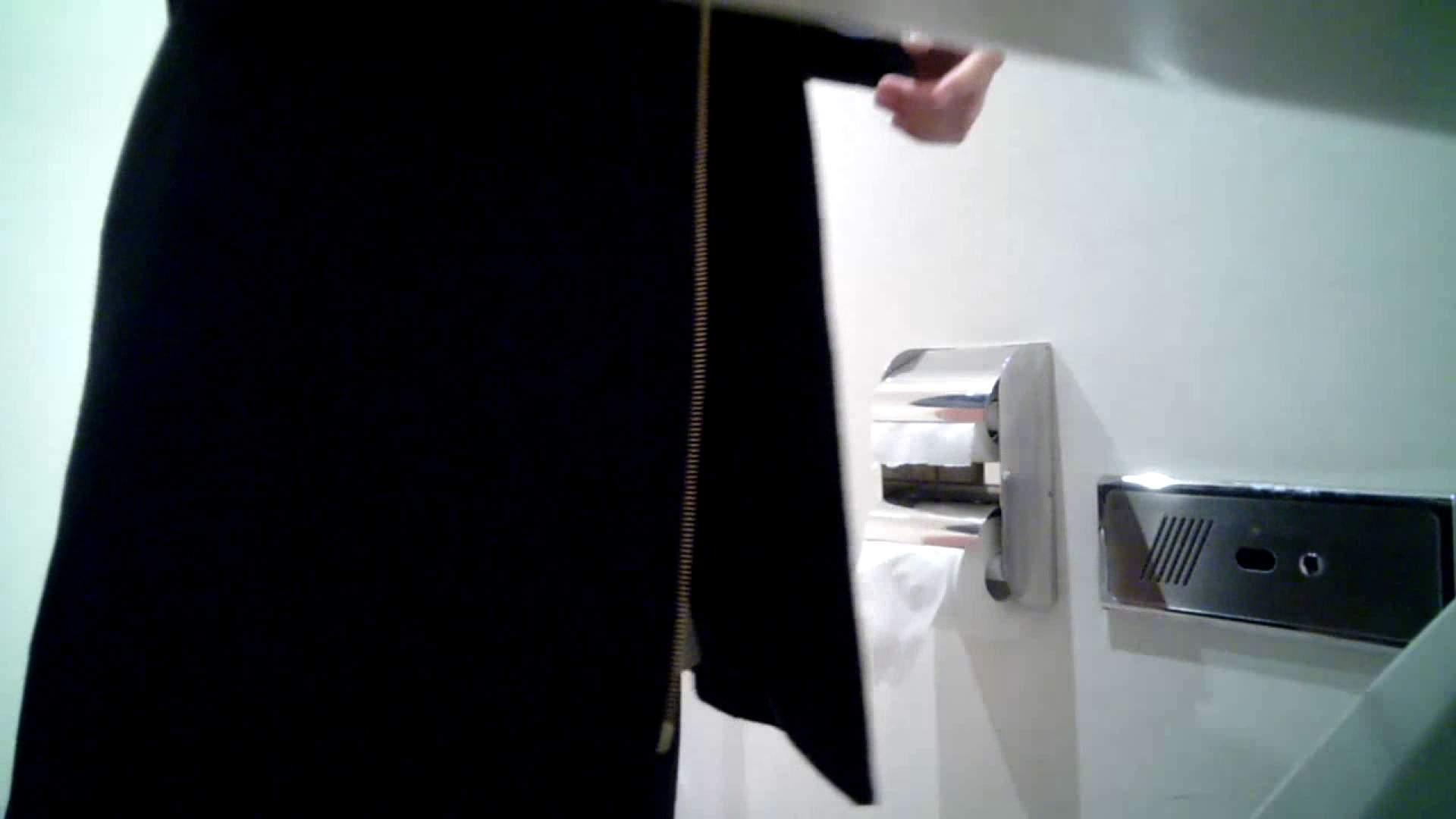 某有名大学女性洗面所 vol.25 洗面所  97PIX 79