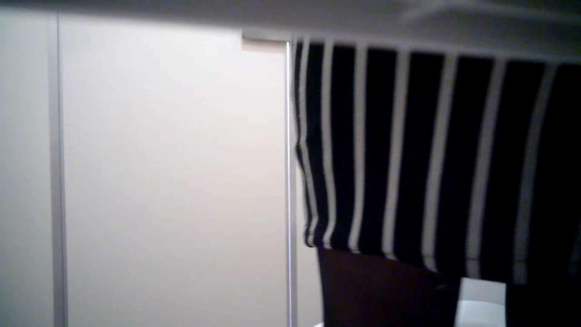 某有名大学女性洗面所 vol.26 和式 盗撮 107PIX 55
