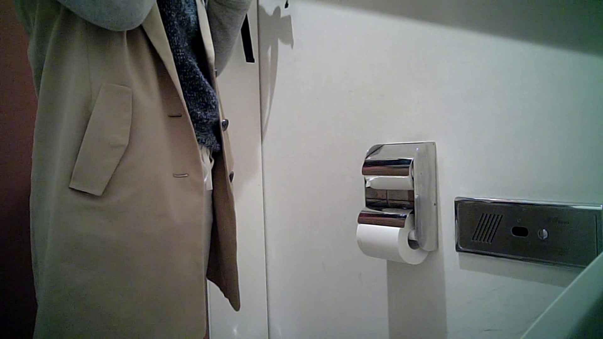 某有名大学女性洗面所 vol.26 和式 盗撮 107PIX 77