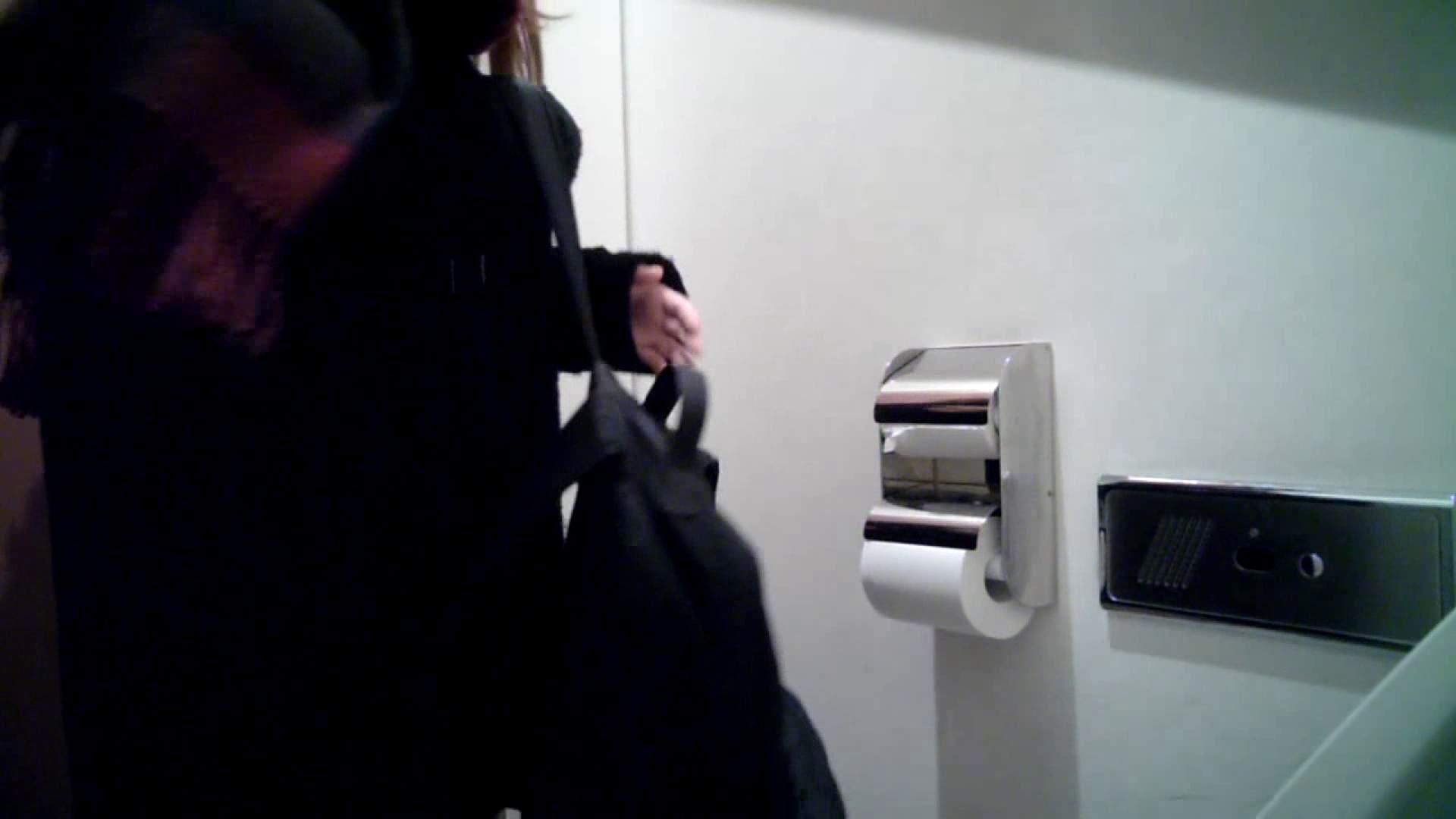 某有名大学女性洗面所 vol.26 和式 盗撮 107PIX 86