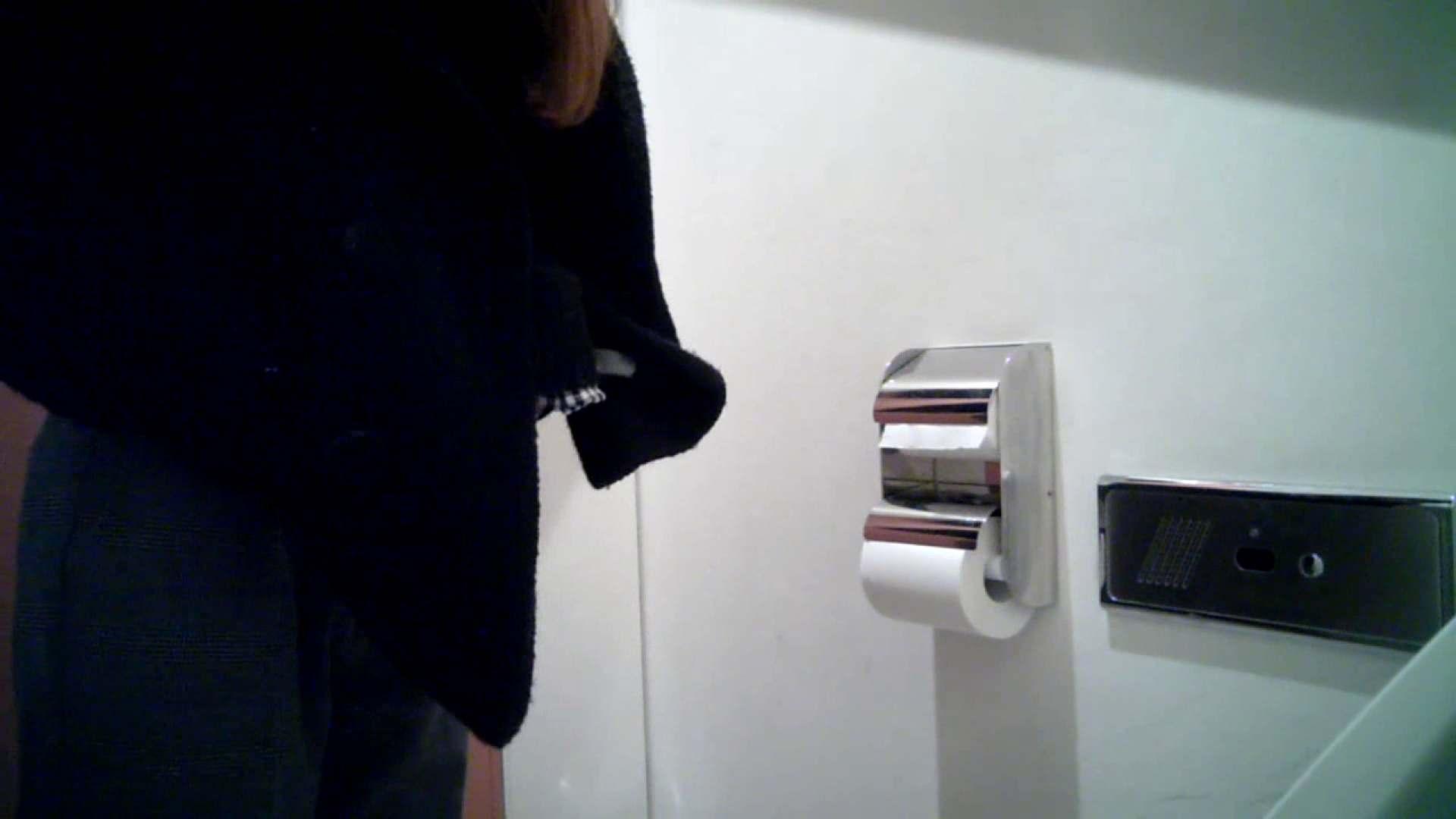 某有名大学女性洗面所 vol.26 和式 盗撮 107PIX 104