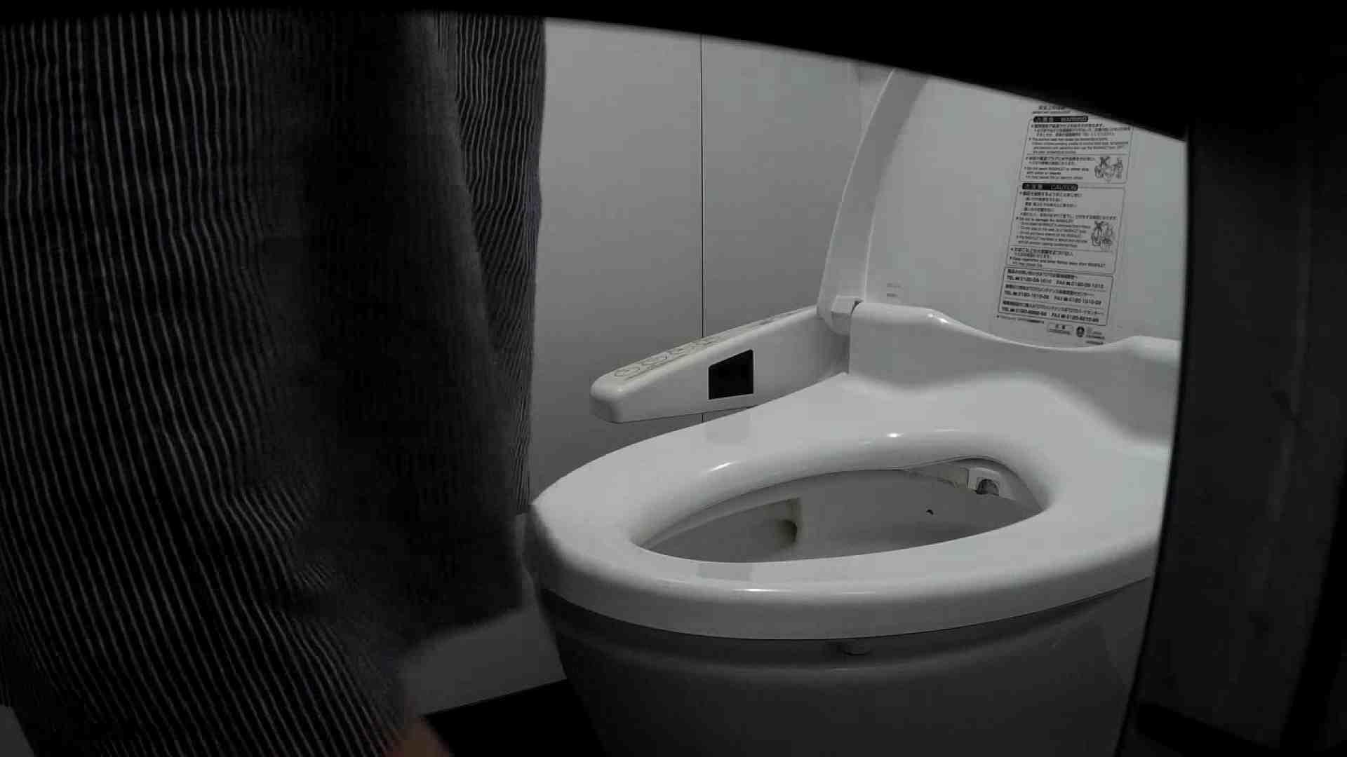 某有名大学女性洗面所 vol.34 今回は、2カメでばっちりいっちゃいました。 和式 盗撮 98PIX 88