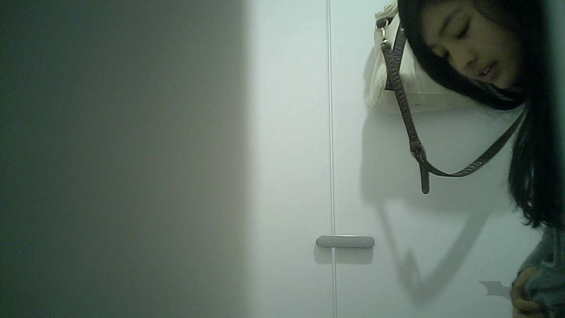 有名大学女性洗面所 vol.36 すっごい「ほじって」ます。 投稿 のぞき 54PIX 2