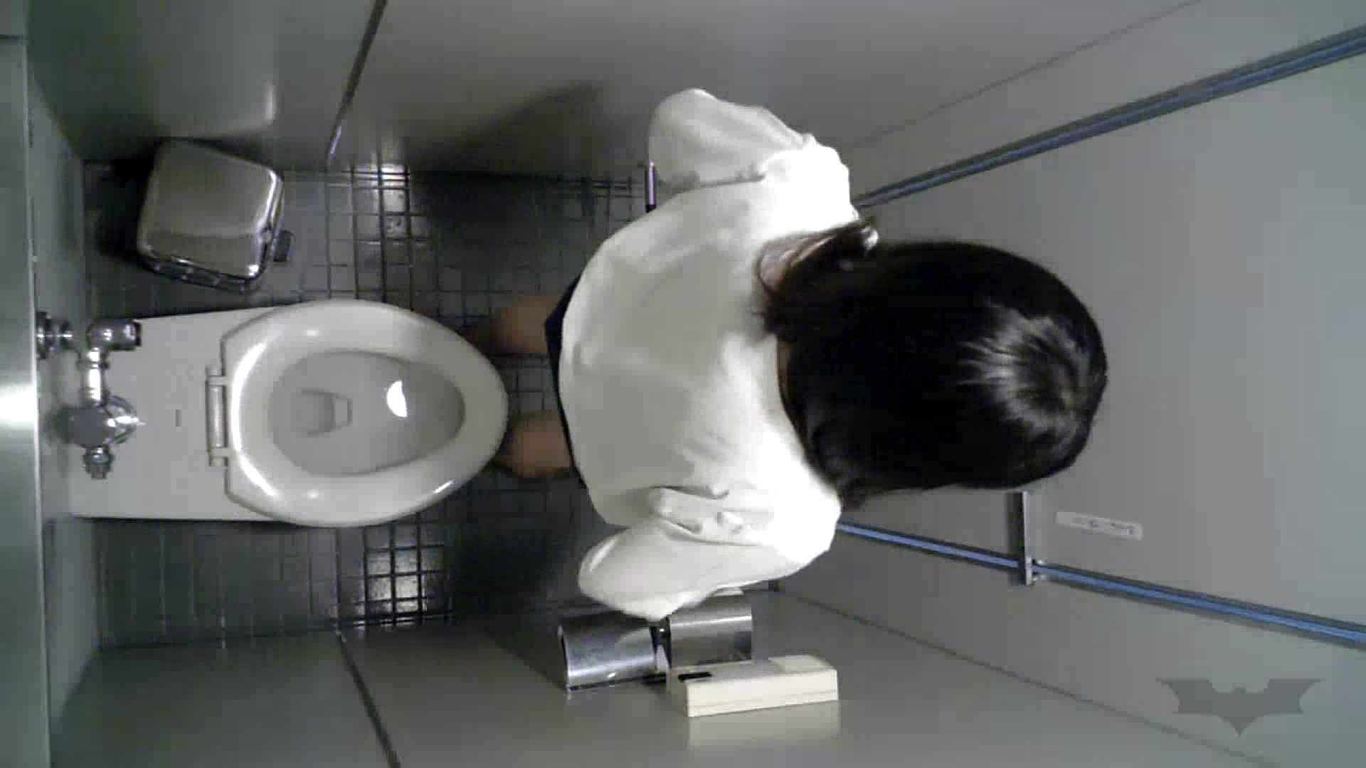 有名大学女性洗面所 vol.36 すっごい「ほじって」ます。 投稿 のぞき 54PIX 10