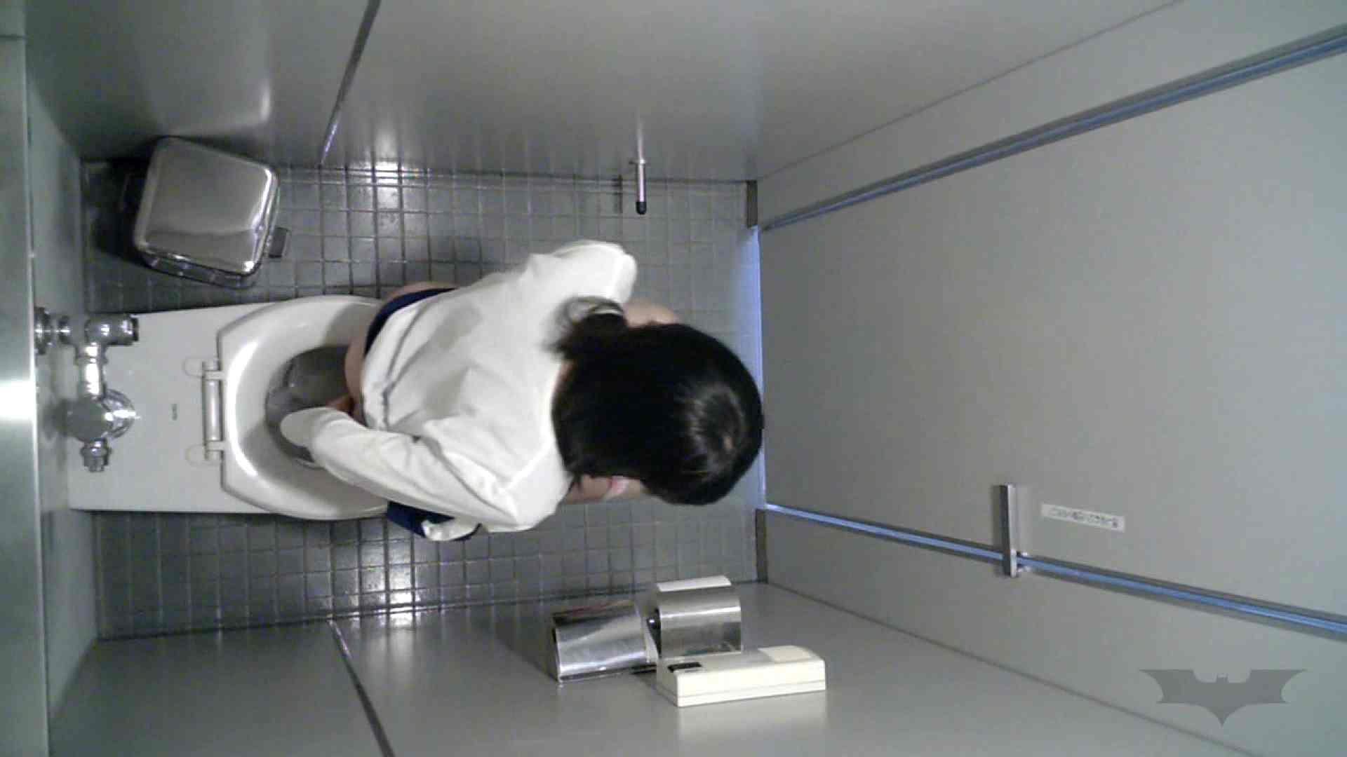 有名大学女性洗面所 vol.36 すっごい「ほじって」ます。 投稿 のぞき 54PIX 15