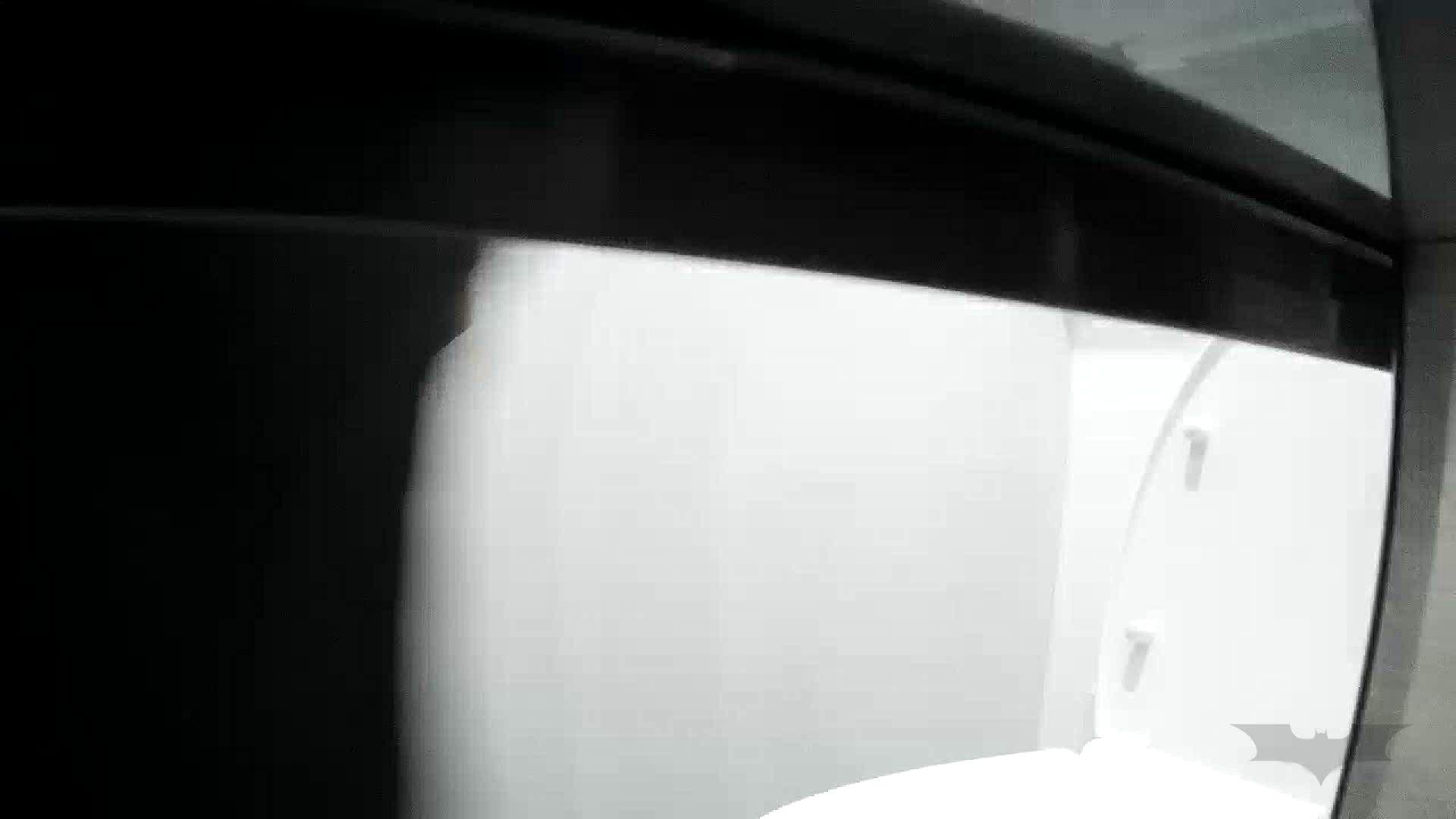 有名大学女性洗面所 vol.36 すっごい「ほじって」ます。 投稿 のぞき 54PIX 32