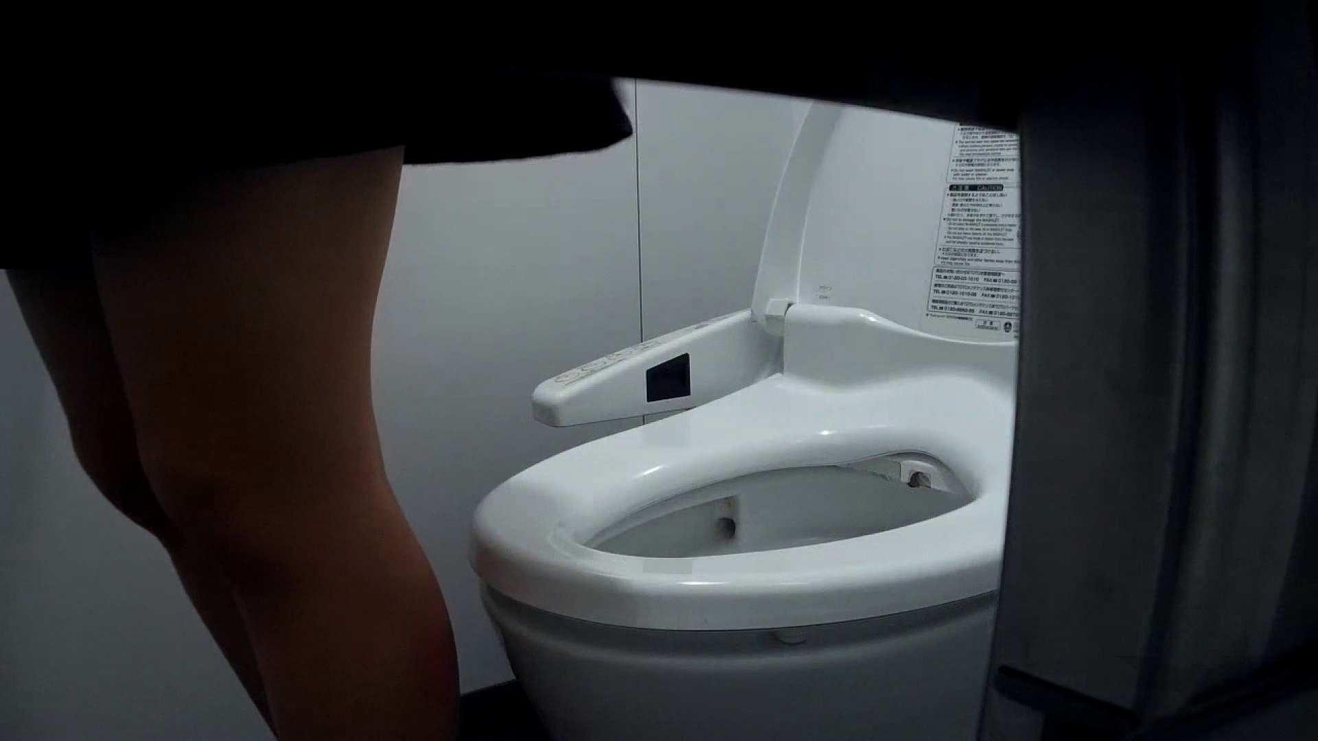 有名大学女性洗面所 vol.37 ついでにアンダーヘアーの状態確認ですね。 投稿 のぞき 93PIX 71