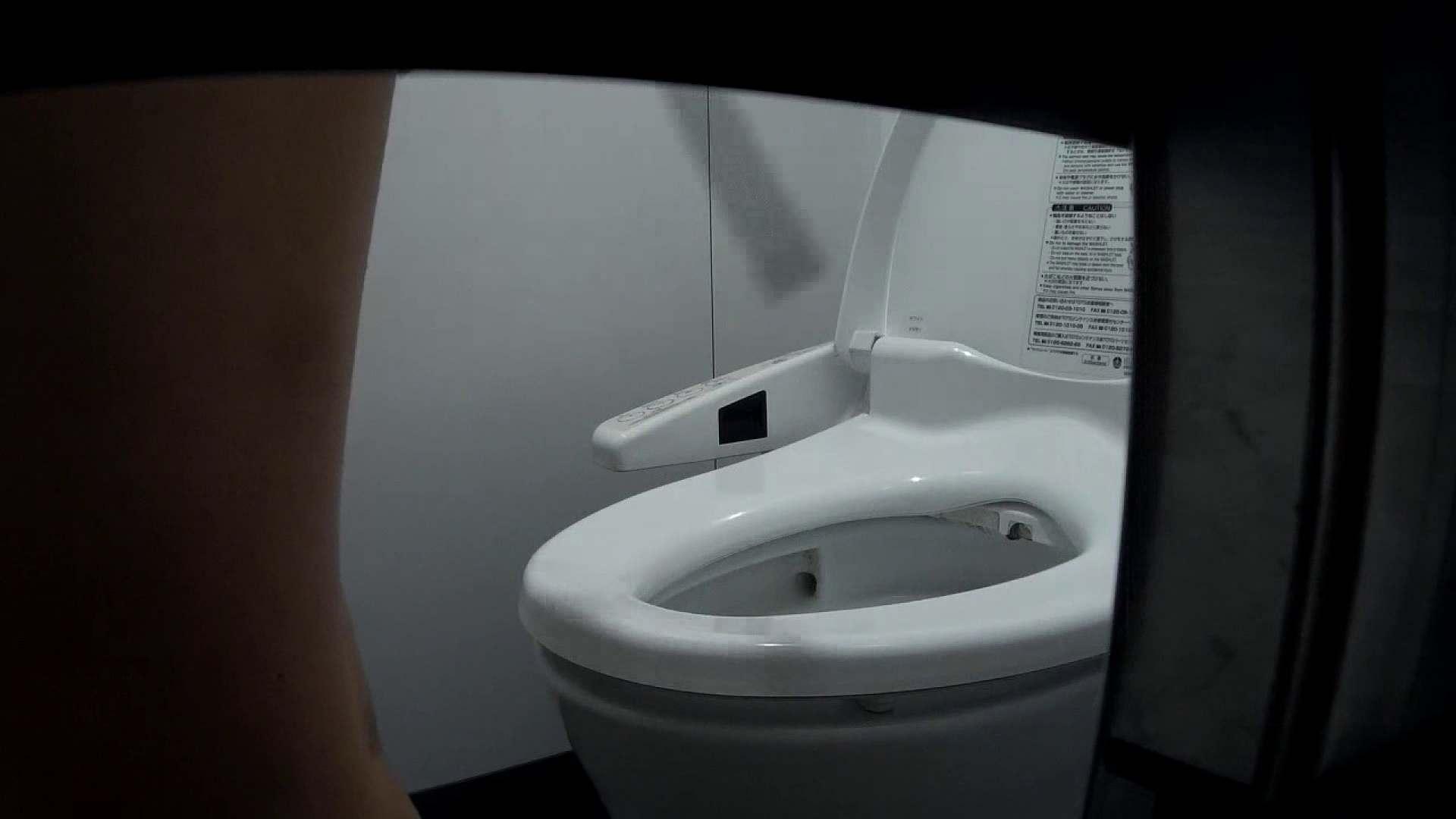 有名大学女性洗面所 vol.37 ついでにアンダーヘアーの状態確認ですね。 投稿 のぞき 93PIX 80
