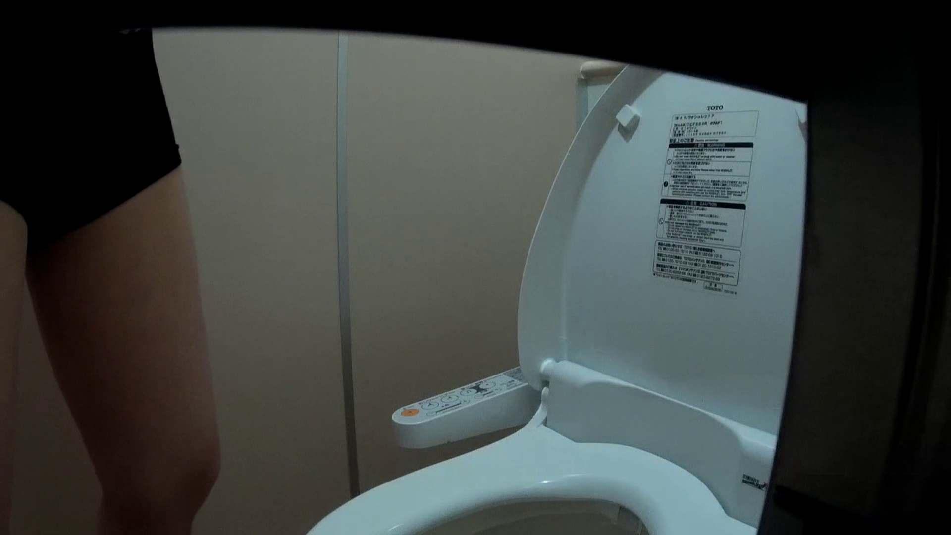 有名大学女性洗面所 vol.43 いつみても神秘的な世界です。 洗面所  107PIX 25