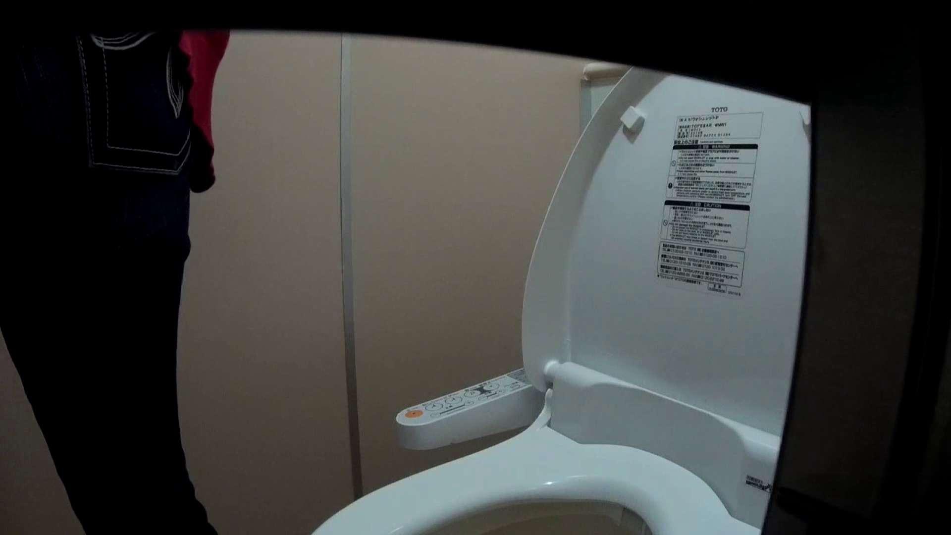 有名大学女性洗面所 vol.43 いつみても神秘的な世界です。 洗面所  107PIX 76