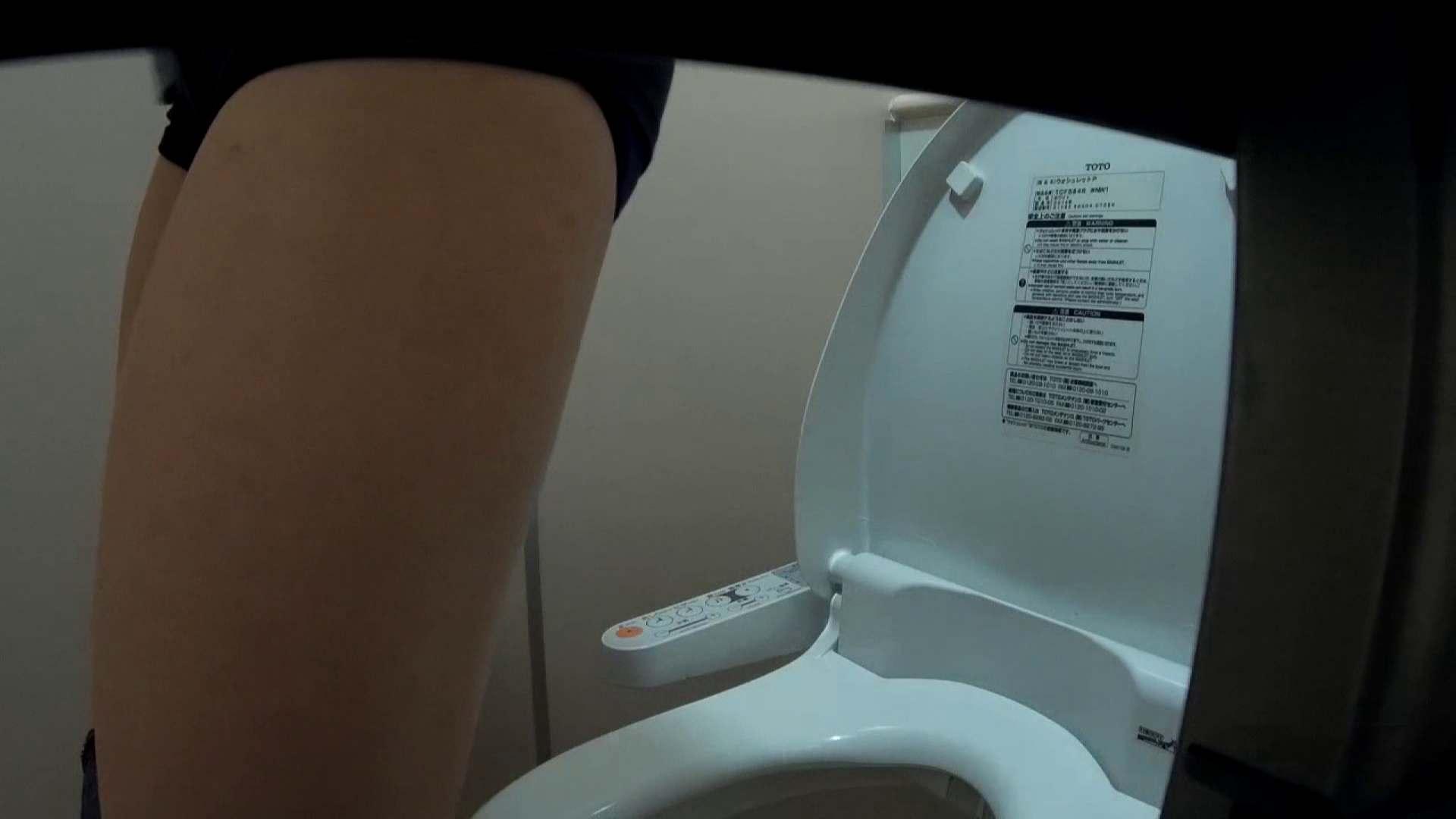 有名大学女性洗面所 vol.43 いつみても神秘的な世界です。 洗面所  107PIX 87