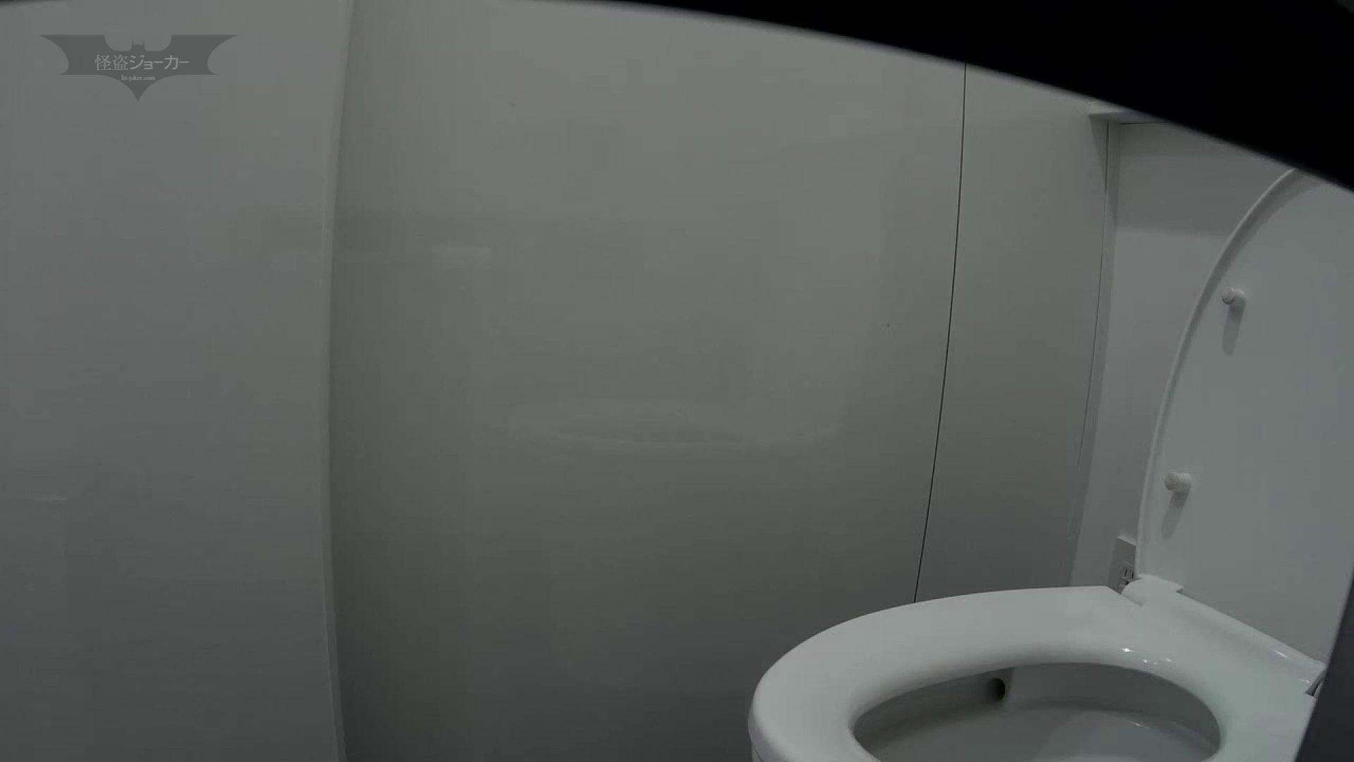 有名大学女性洗面所 vol.57 S級美女マルチアングル撮り!! マルチアングル  80PIX 1