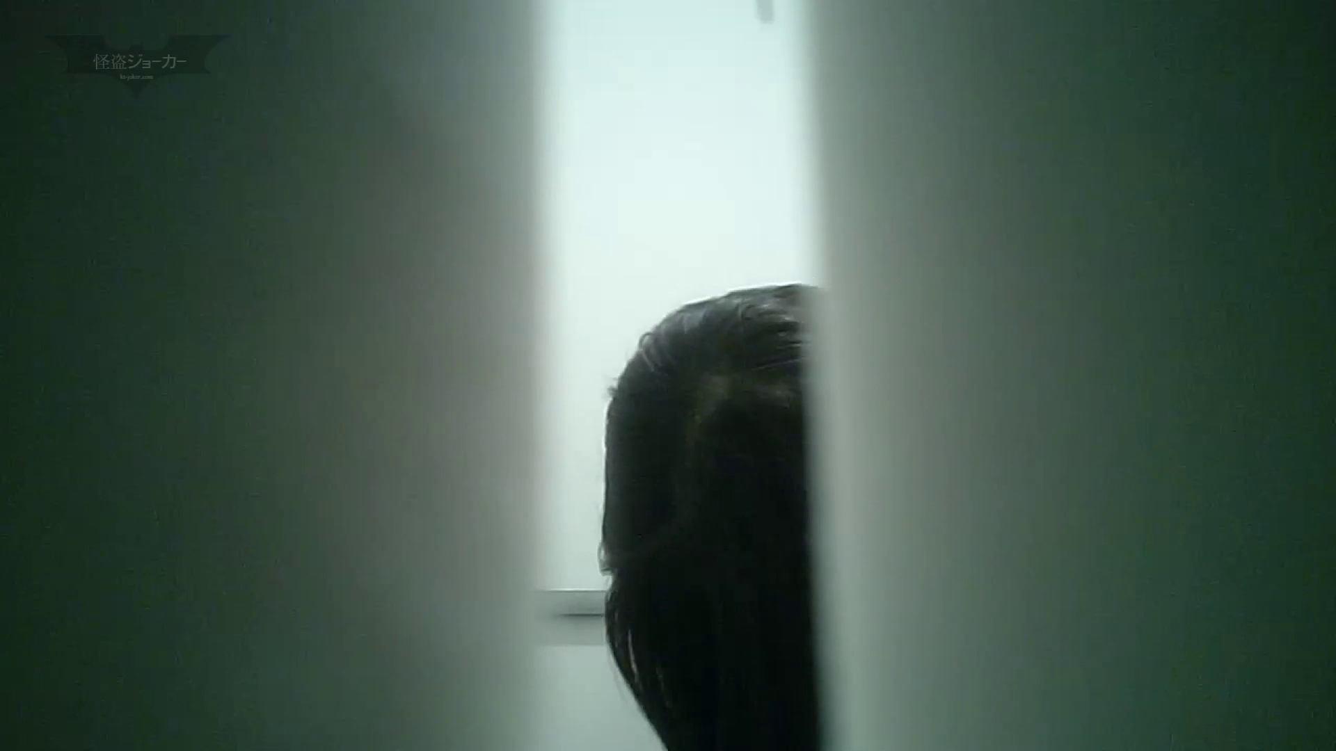 有名大学女性洗面所 vol.57 S級美女マルチアングル撮り!! マルチアングル  80PIX 41