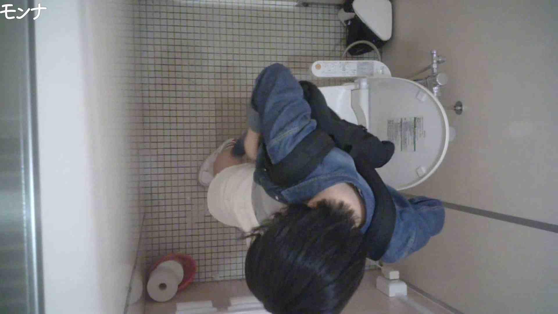 有名大学女性洗面所 vol.65 秘技!!マルチアングル天井撮り!! 丸見え  76PIX 35