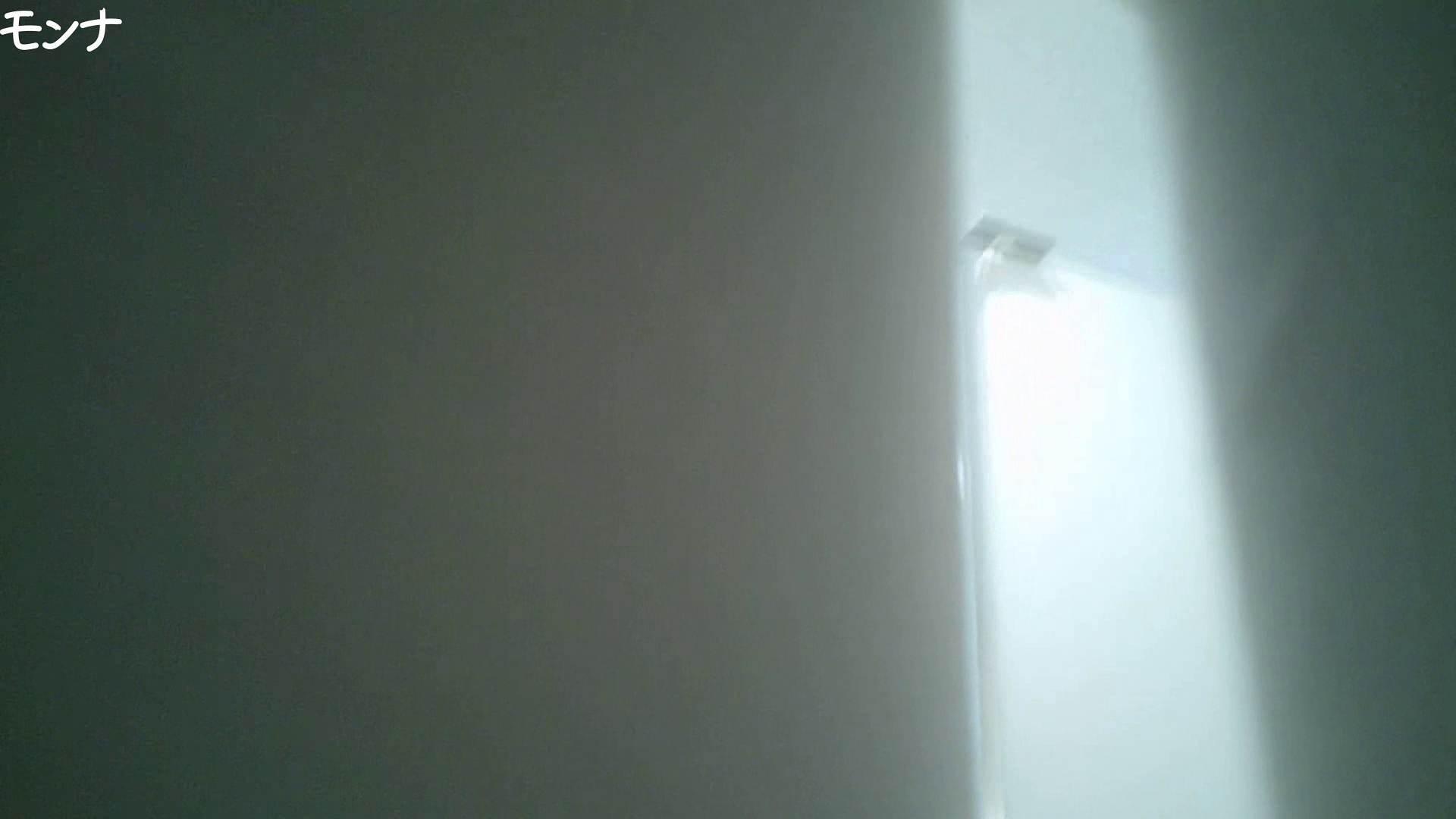有名大学女性洗面所 vol.65 秘技!!マルチアングル天井撮り!! 丸見え  76PIX 40