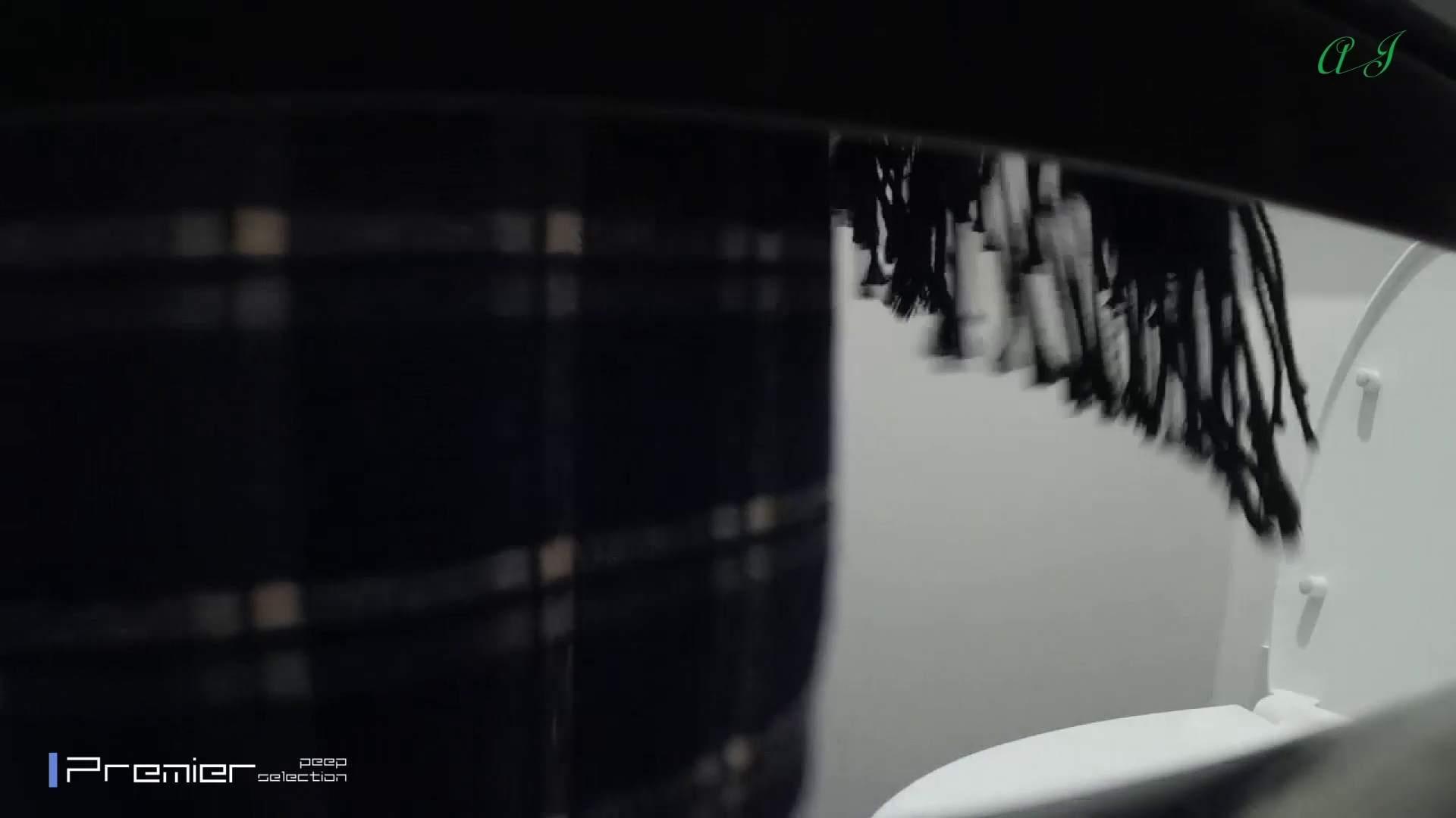 大あり美JDトイレ盗撮【有名大学女性洗面所 vol.80】 高画質  113PIX 10