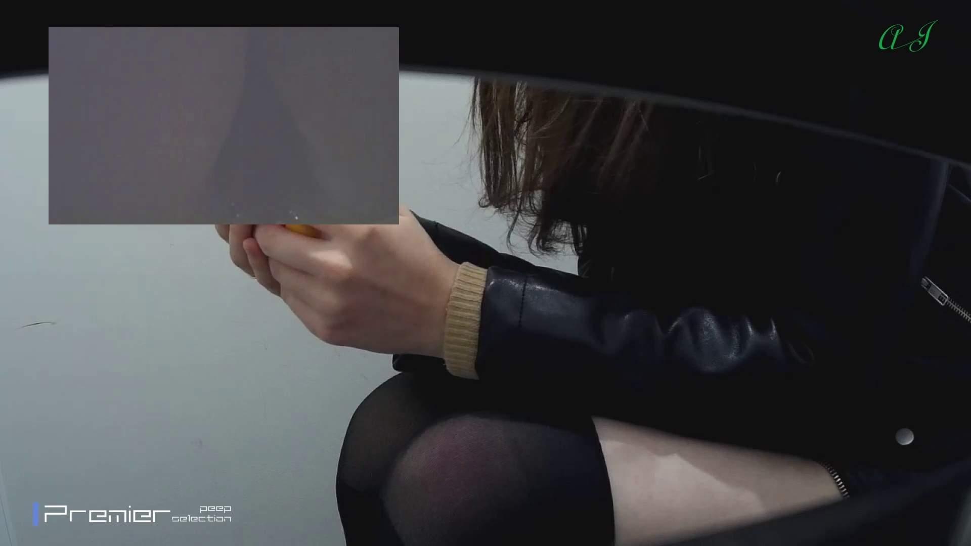 大あり美JDトイレ盗撮【有名大学女性洗面所 vol.80】 高画質  113PIX 14