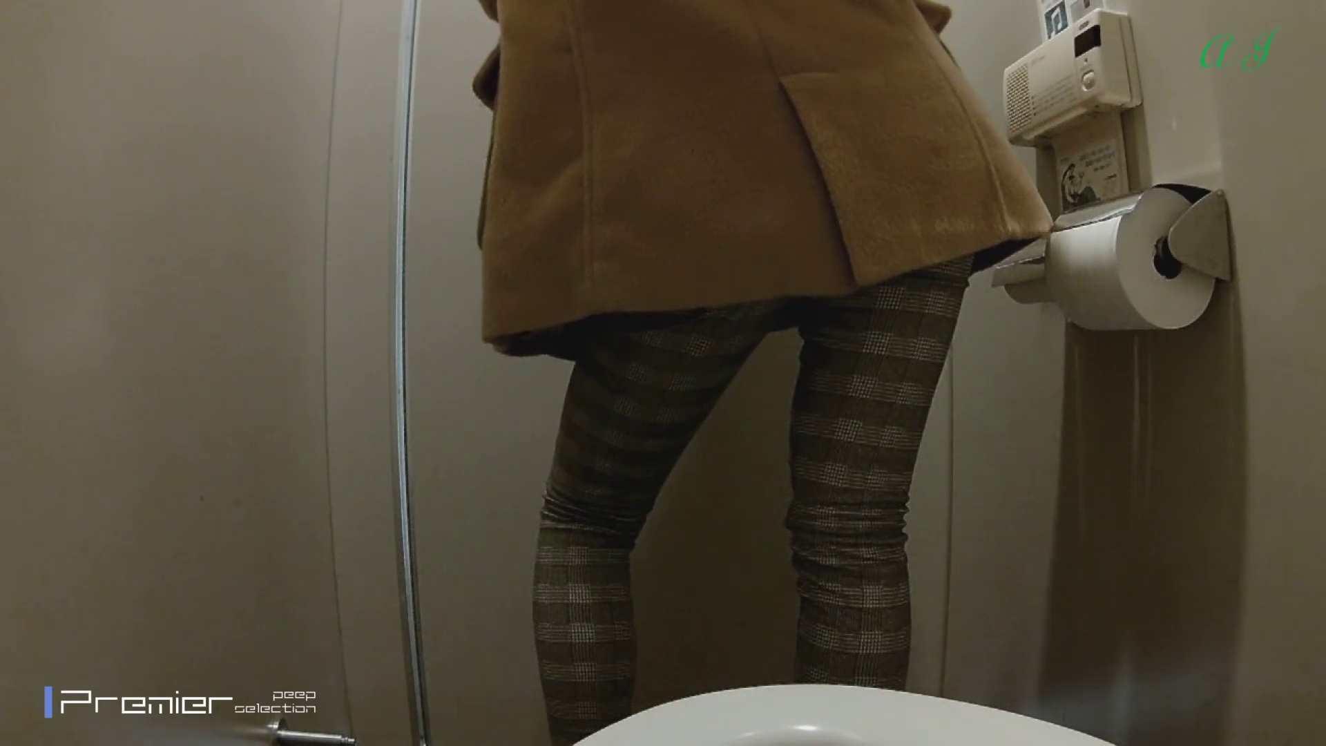 大あり美JDトイレ盗撮【有名大学女性洗面所 vol.80】 高画質  113PIX 33