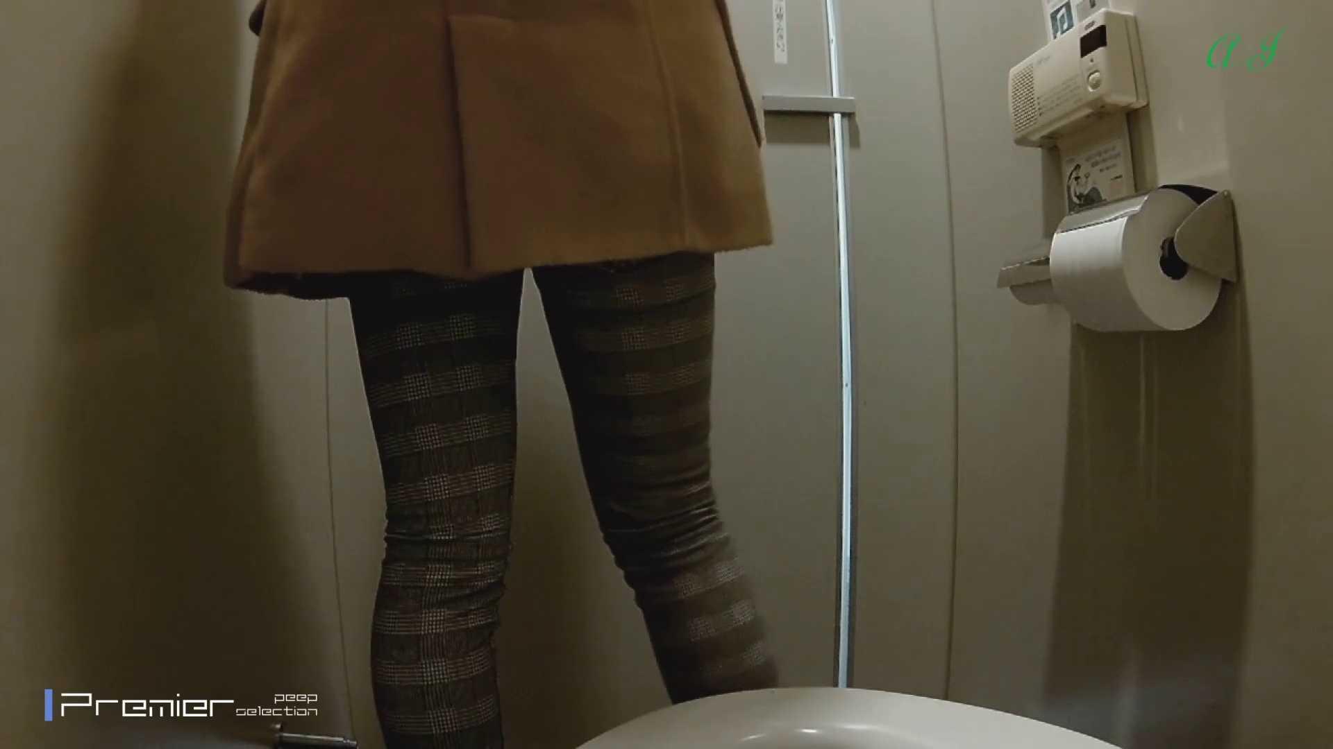 大あり美JDトイレ盗撮【有名大学女性洗面所 vol.80】 高画質  113PIX 34