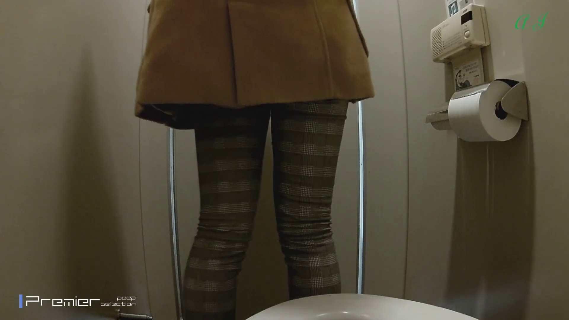大あり美JDトイレ盗撮【有名大学女性洗面所 vol.80】 高画質  113PIX 35