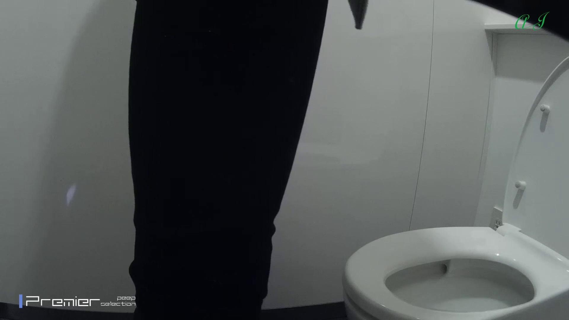 大あり美JDトイレ盗撮【有名大学女性洗面所 vol.80】 高画質  113PIX 83