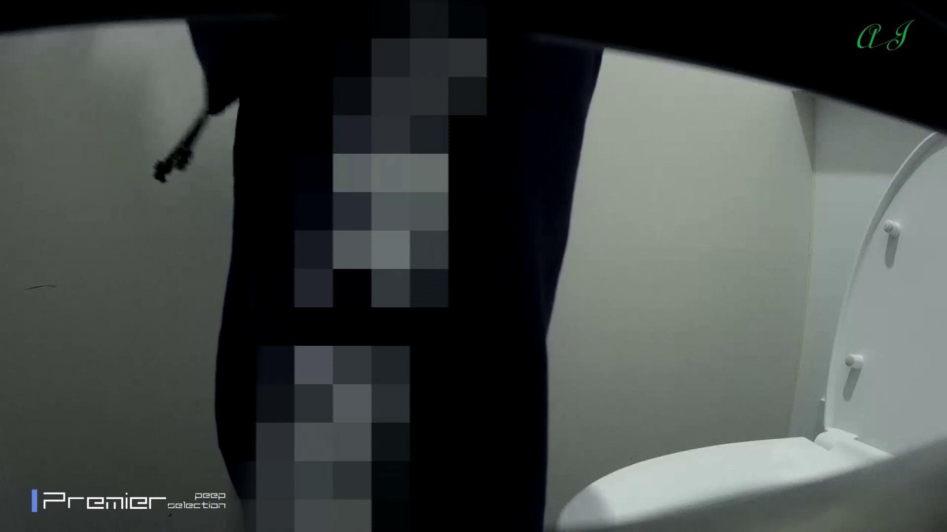 大あり美JDトイレ盗撮【有名大学女性洗面所 vol.80】 高画質  113PIX 89