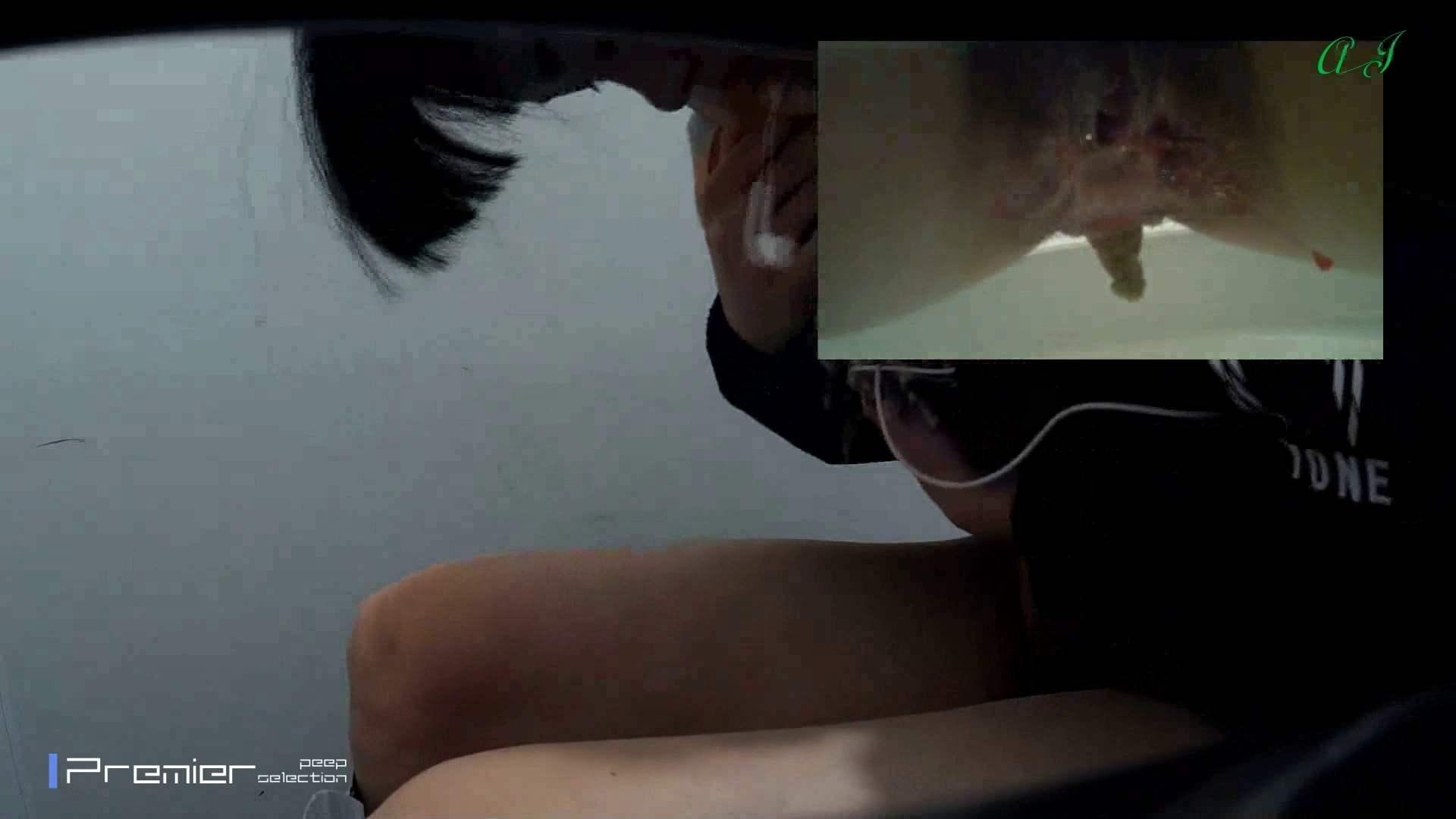 大あり美JDトイレ盗撮【有名大学女性洗面所 vol.80】 高画質  113PIX 101