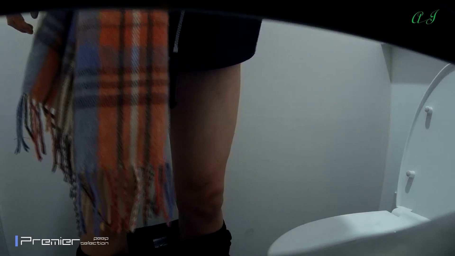 大あり美JDトイレ盗撮【有名大学女性洗面所 vol.80】 高画質  113PIX 112