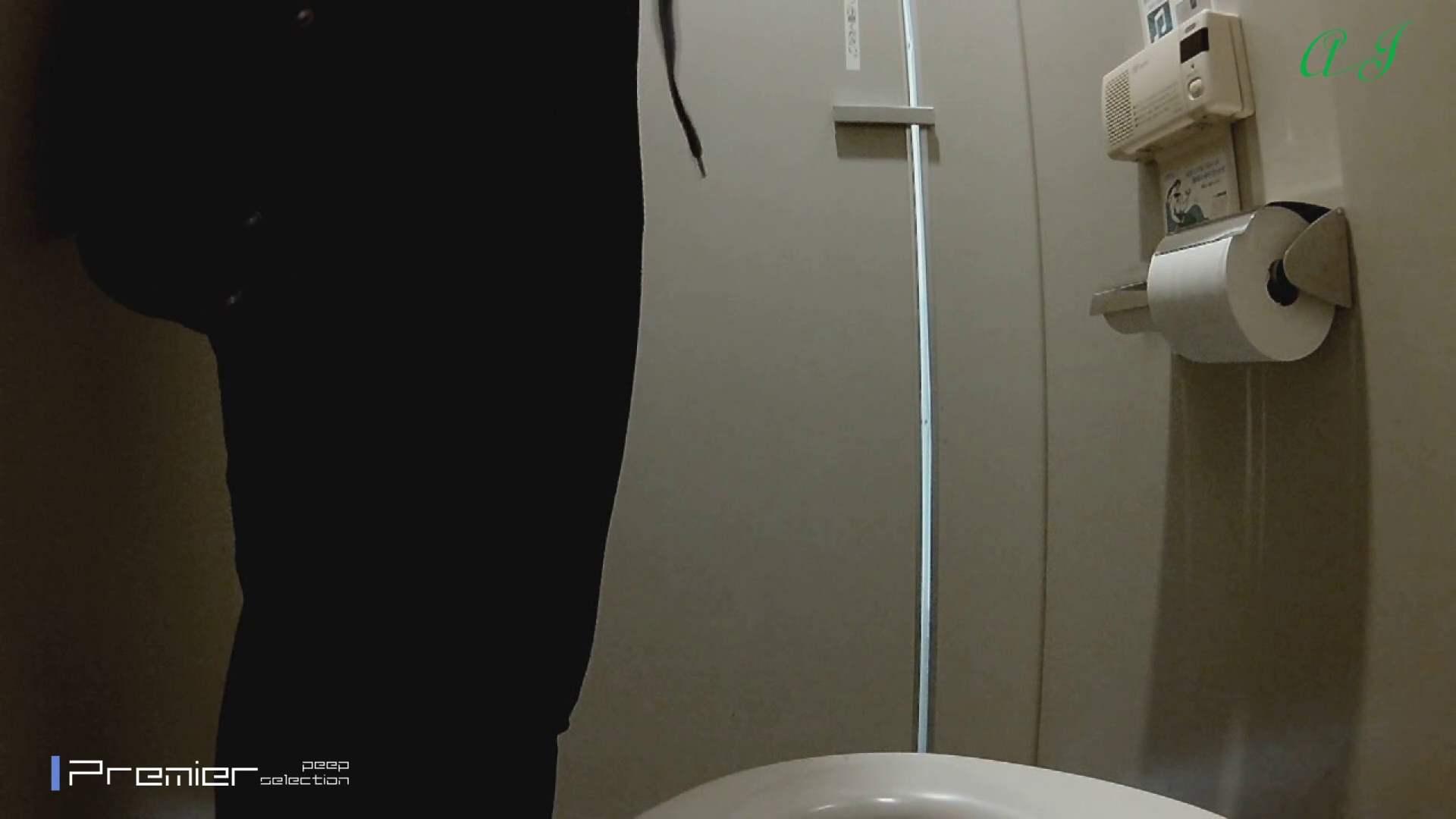 有名大学女性洗面所 vol.84 高画質  64PIX 64
