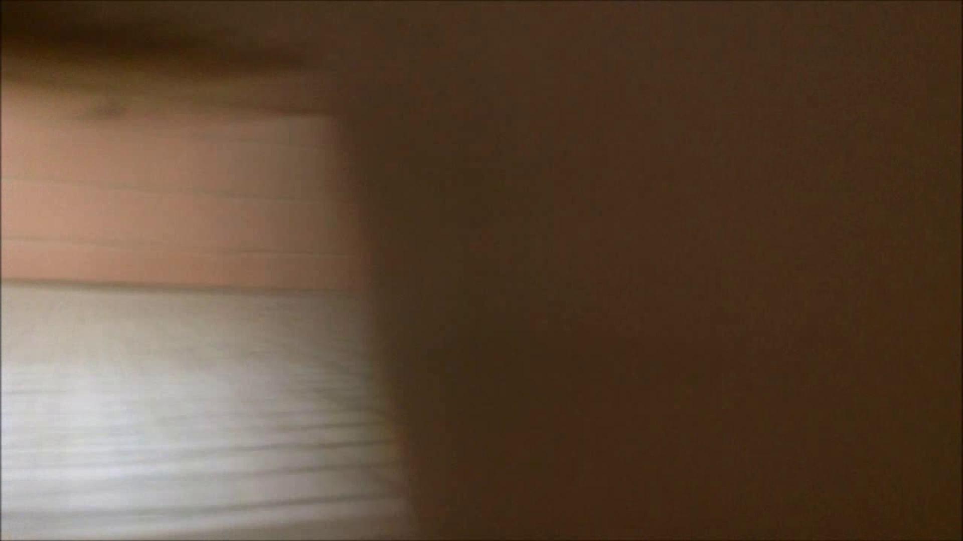 某有名大学女性洗面所 vol.12 和式 盗撮 76PIX 49