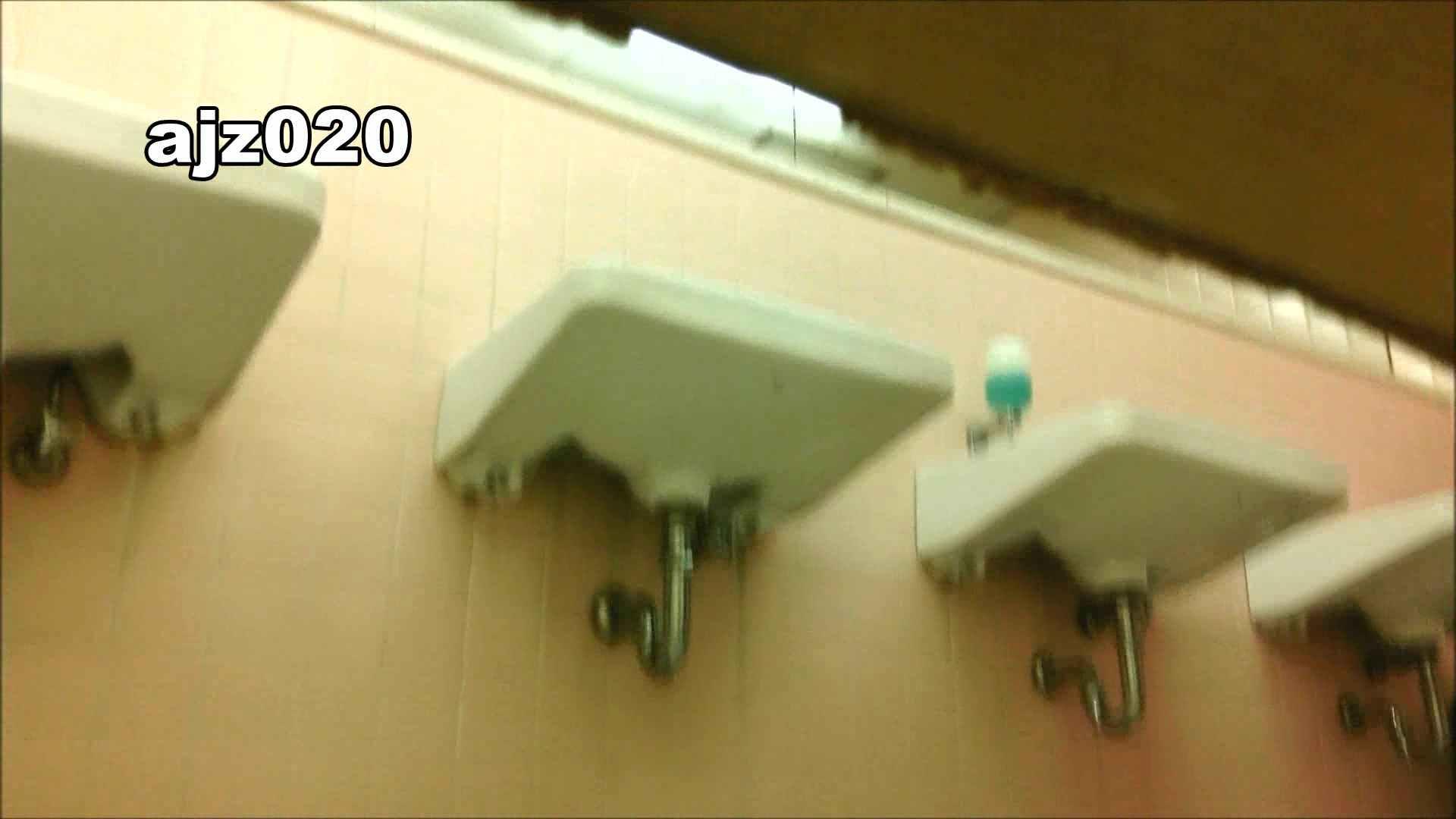 某有名大学女性洗面所 vol.20 洗面所  76PIX 49