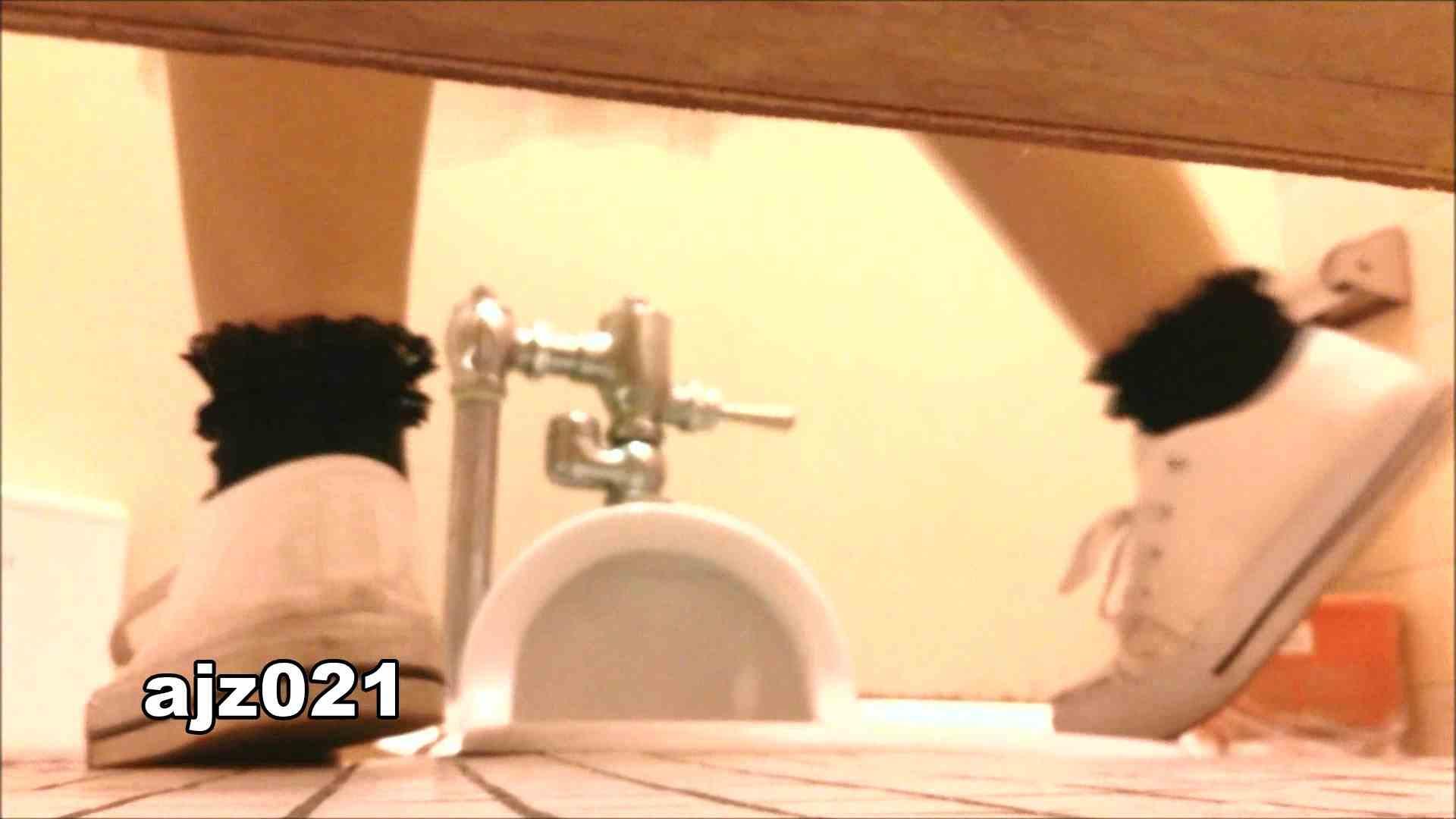 某有名大学女性洗面所 vol.21 排泄  109PIX 14